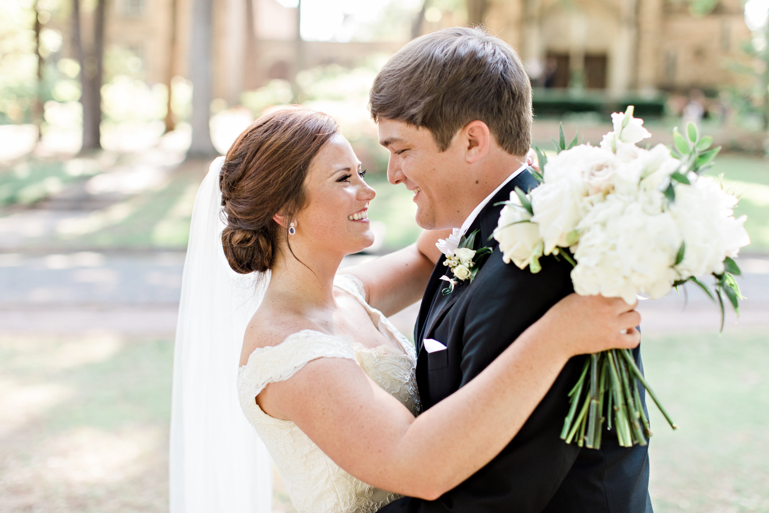 Alabama-Wedding-Photographers-Nick-Drollette-Josie and Heath-128.jpg