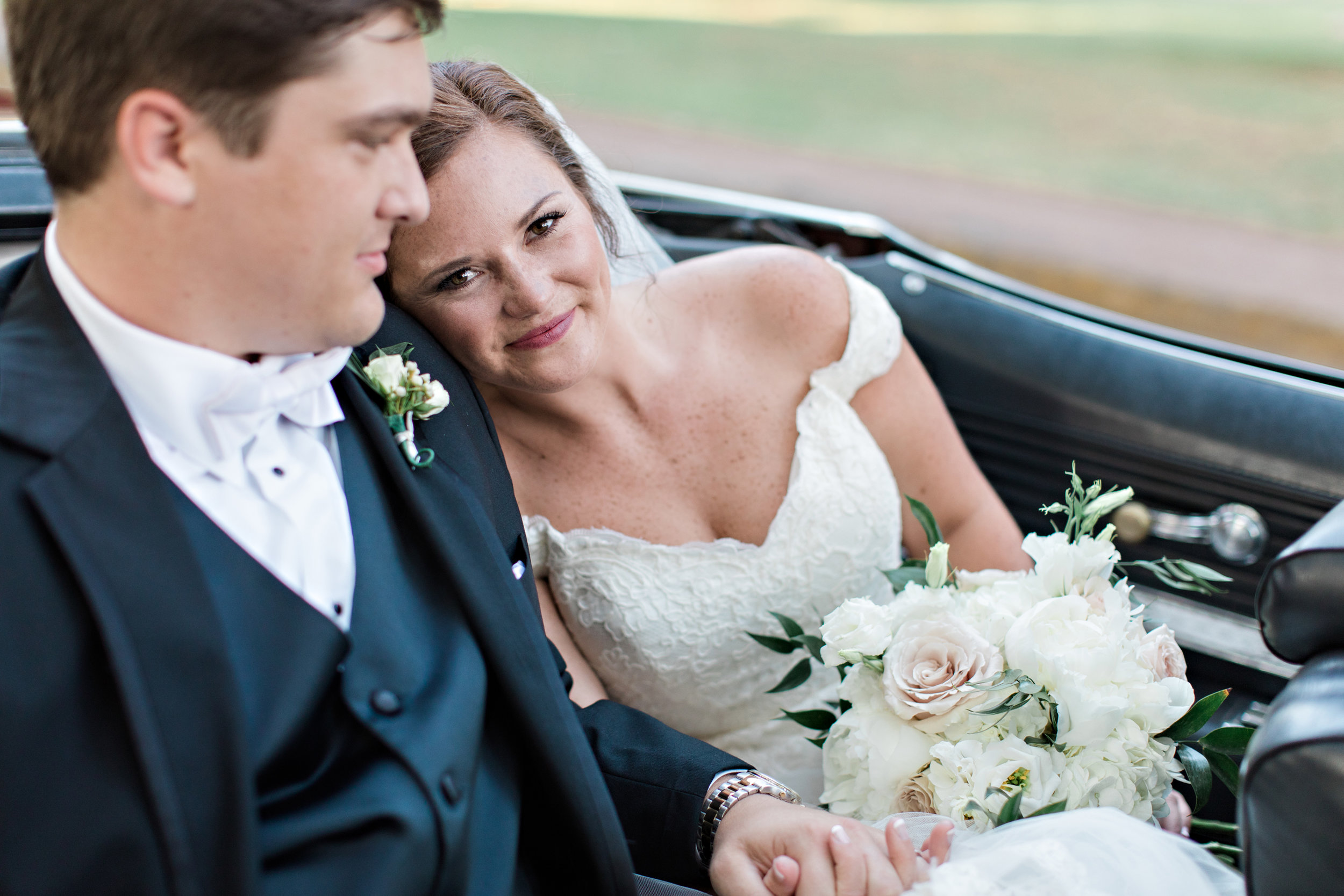 Alabama-Wedding-Photographers-Nick-Drollette-Josie and Heath-144.jpg