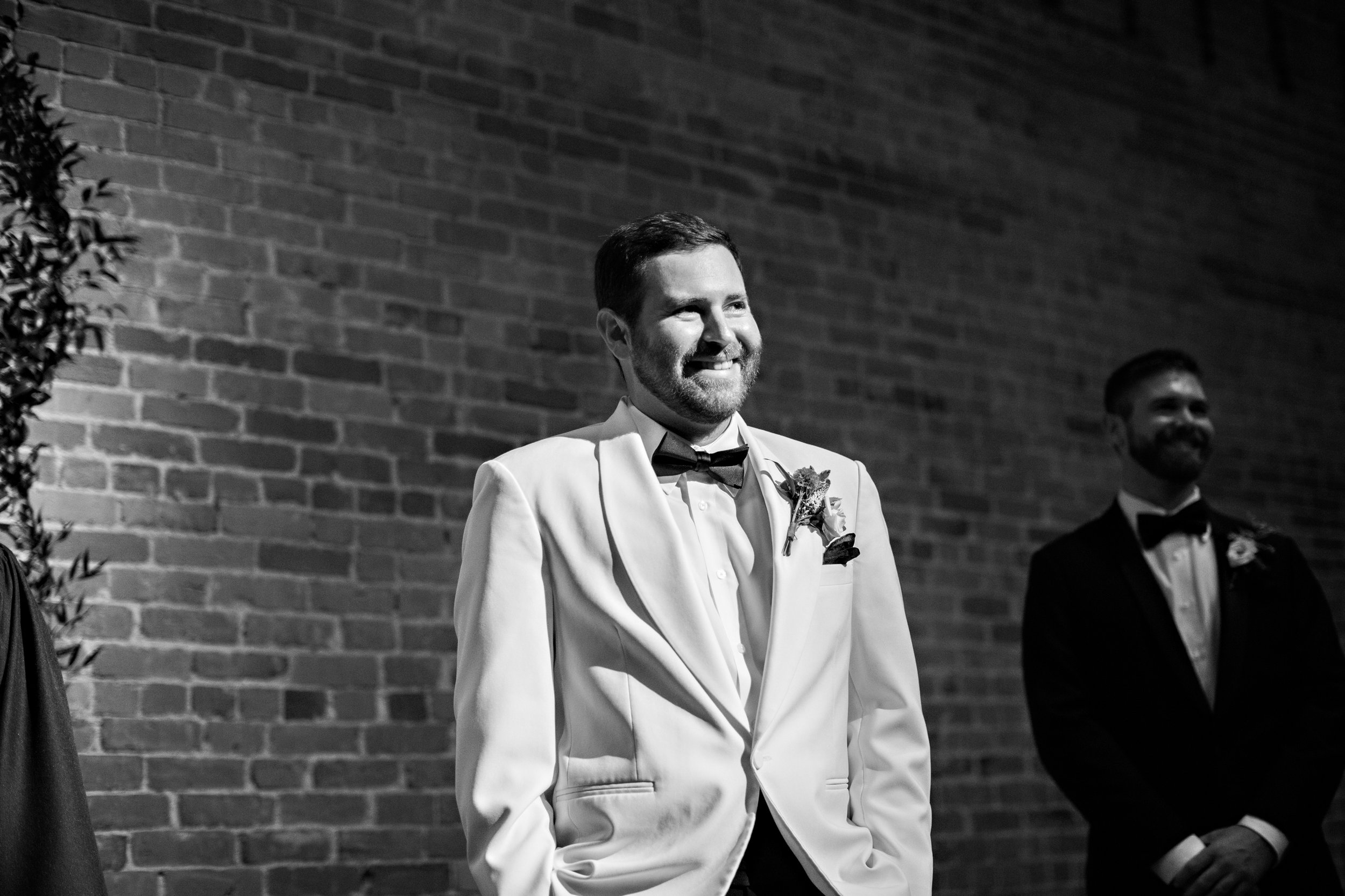 Alabama-Wedding-Photographers-Nick-Drollette-Photography-122.jpg