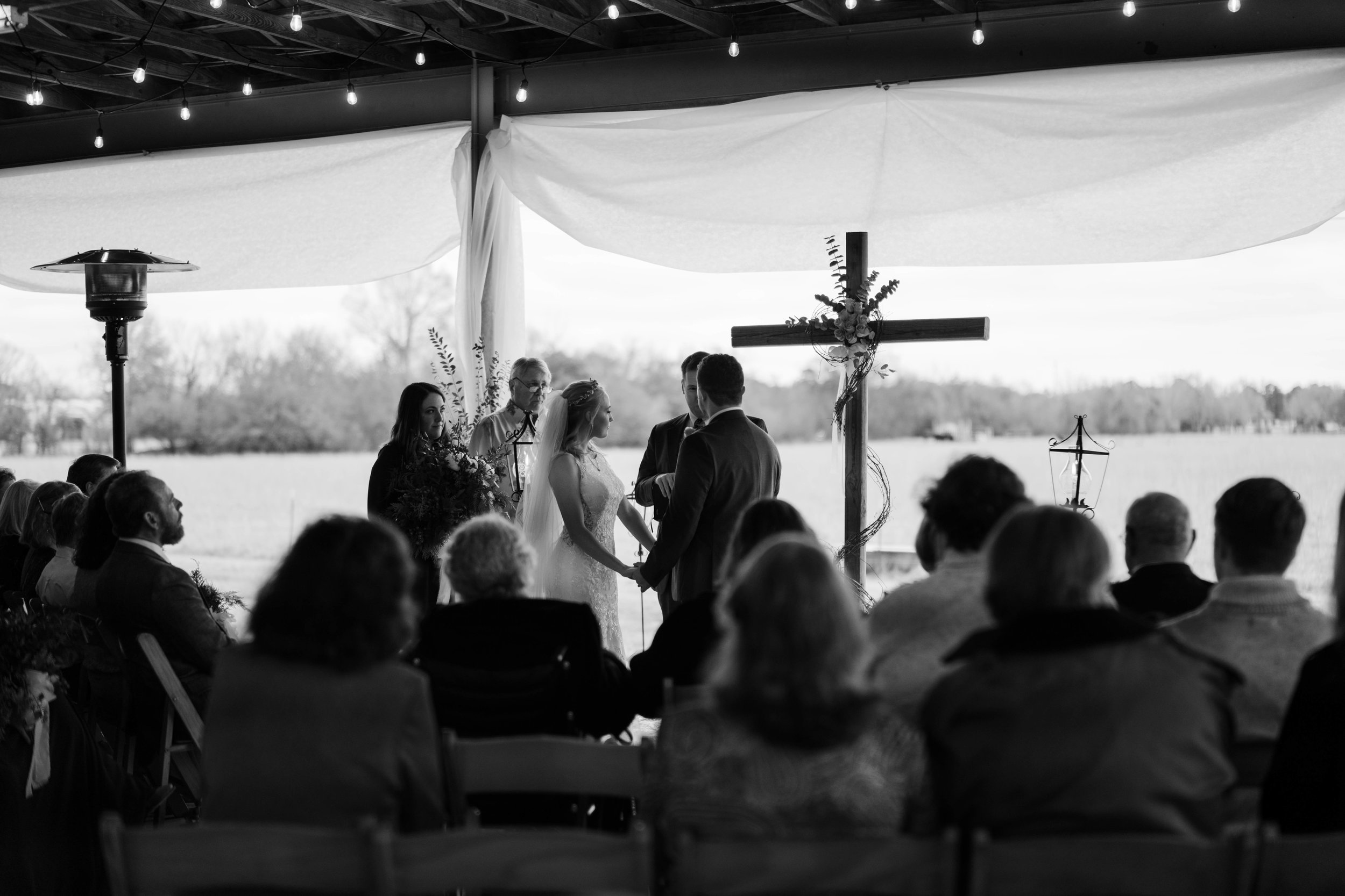 Matty-Drollette-Wedding-Photography-Alabama-67.jpg