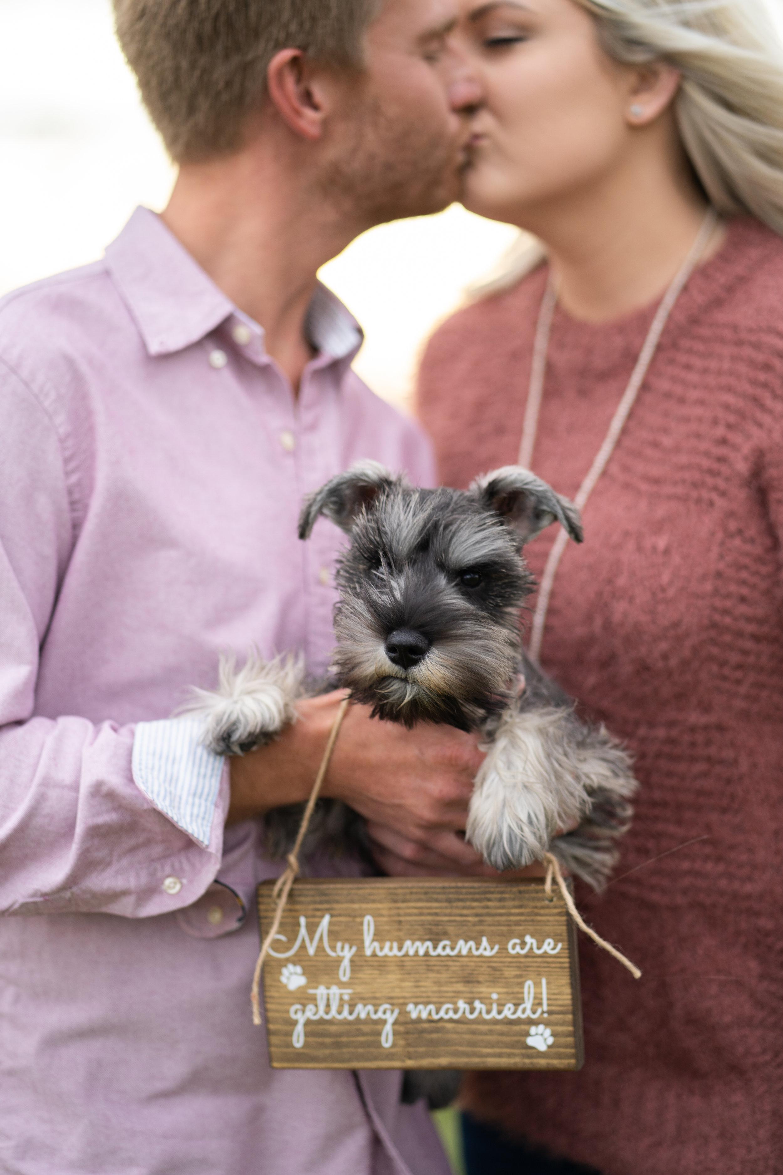 Alabama-Wedding-Photographer-Nick-Drollette-100.jpg