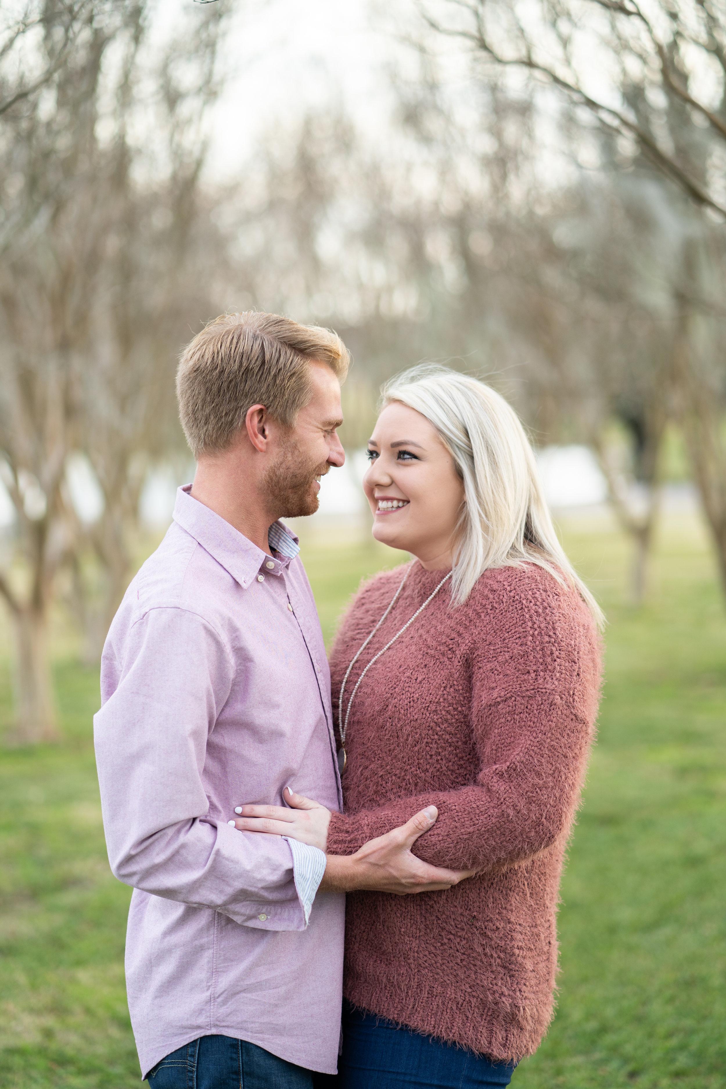 Alabama-Wedding-Photographer-Nick-Drollette-102.jpg