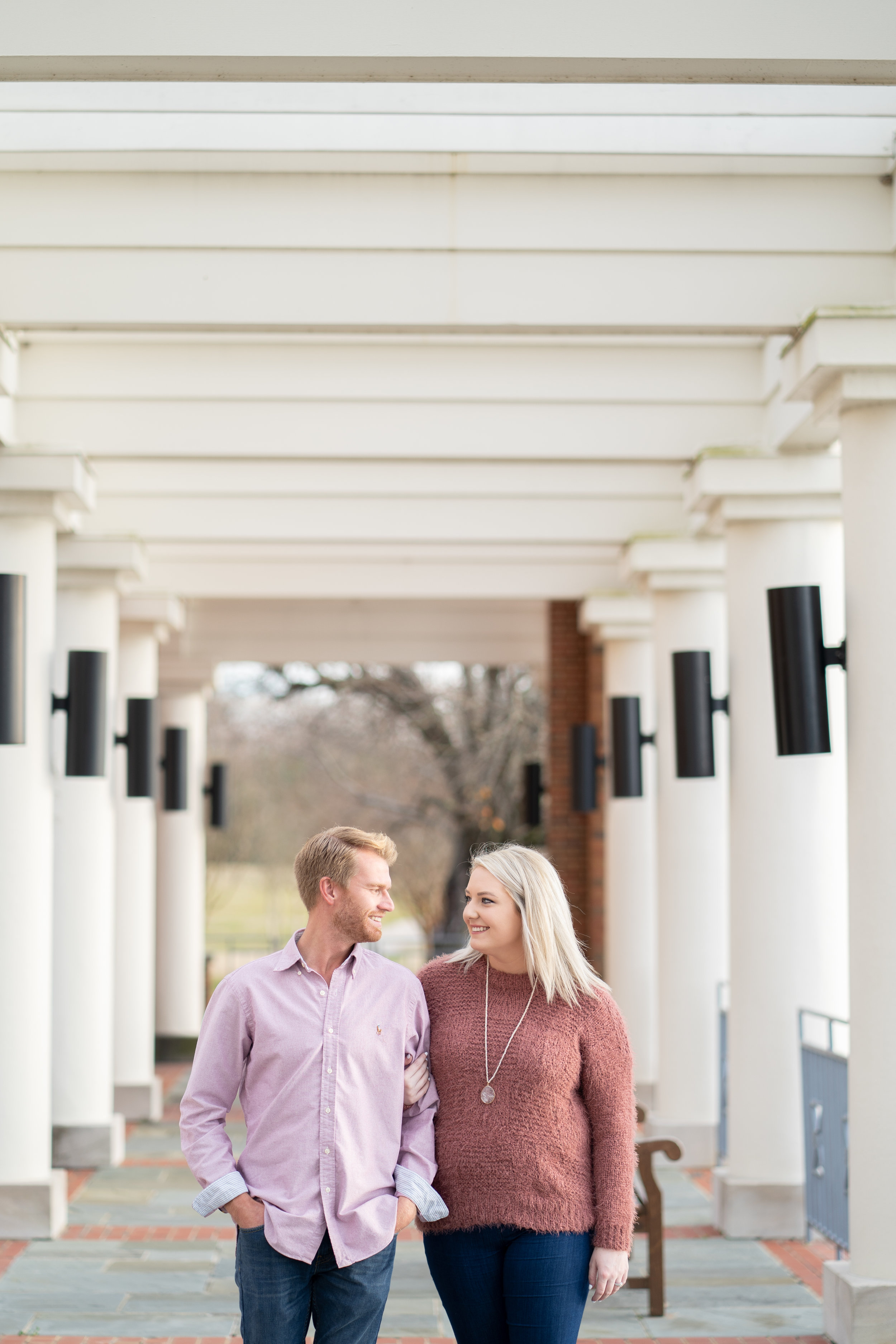 Alabama-Wedding-Photographer-Nick-Drollette-110.jpg