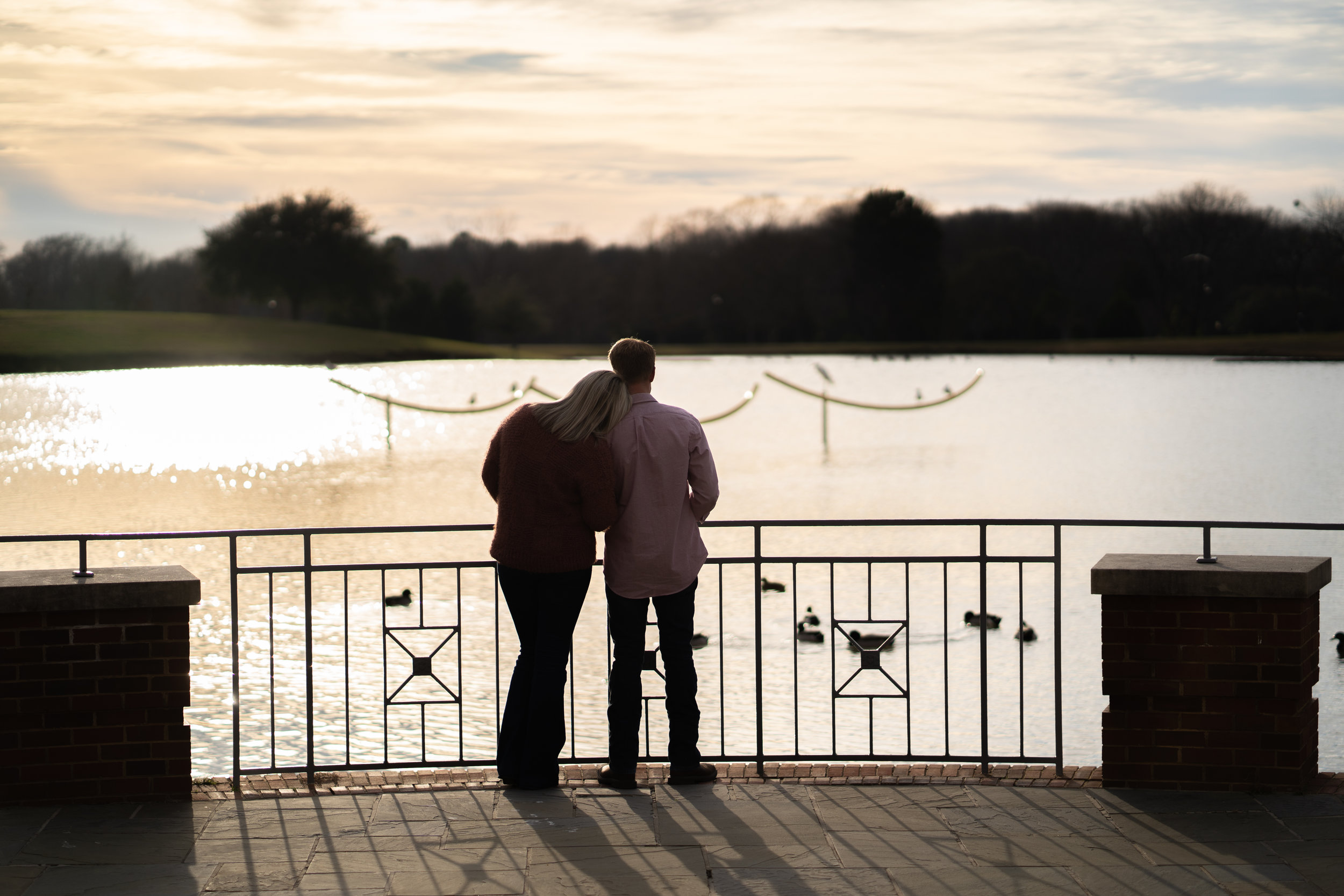 Alabama-Wedding-Photographer-Nick-Drollette-112.jpg