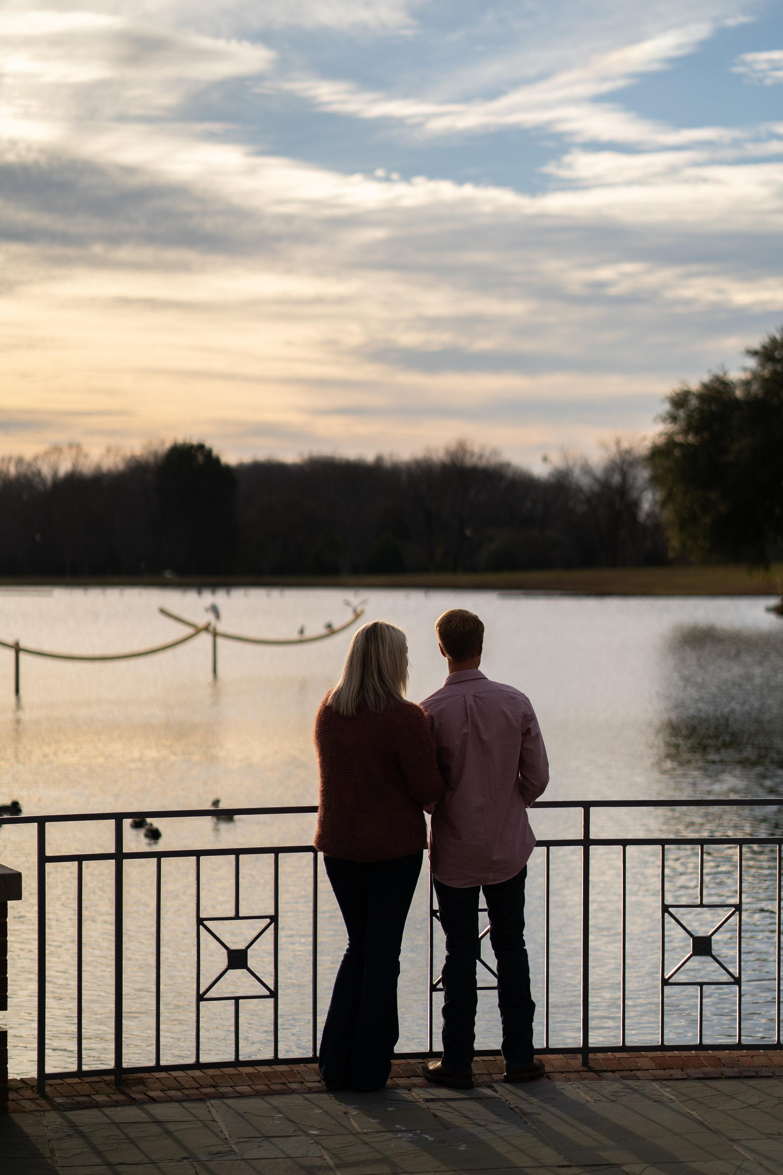 Alabama-Wedding-Photographer-Nick-Drollette-113.jpg