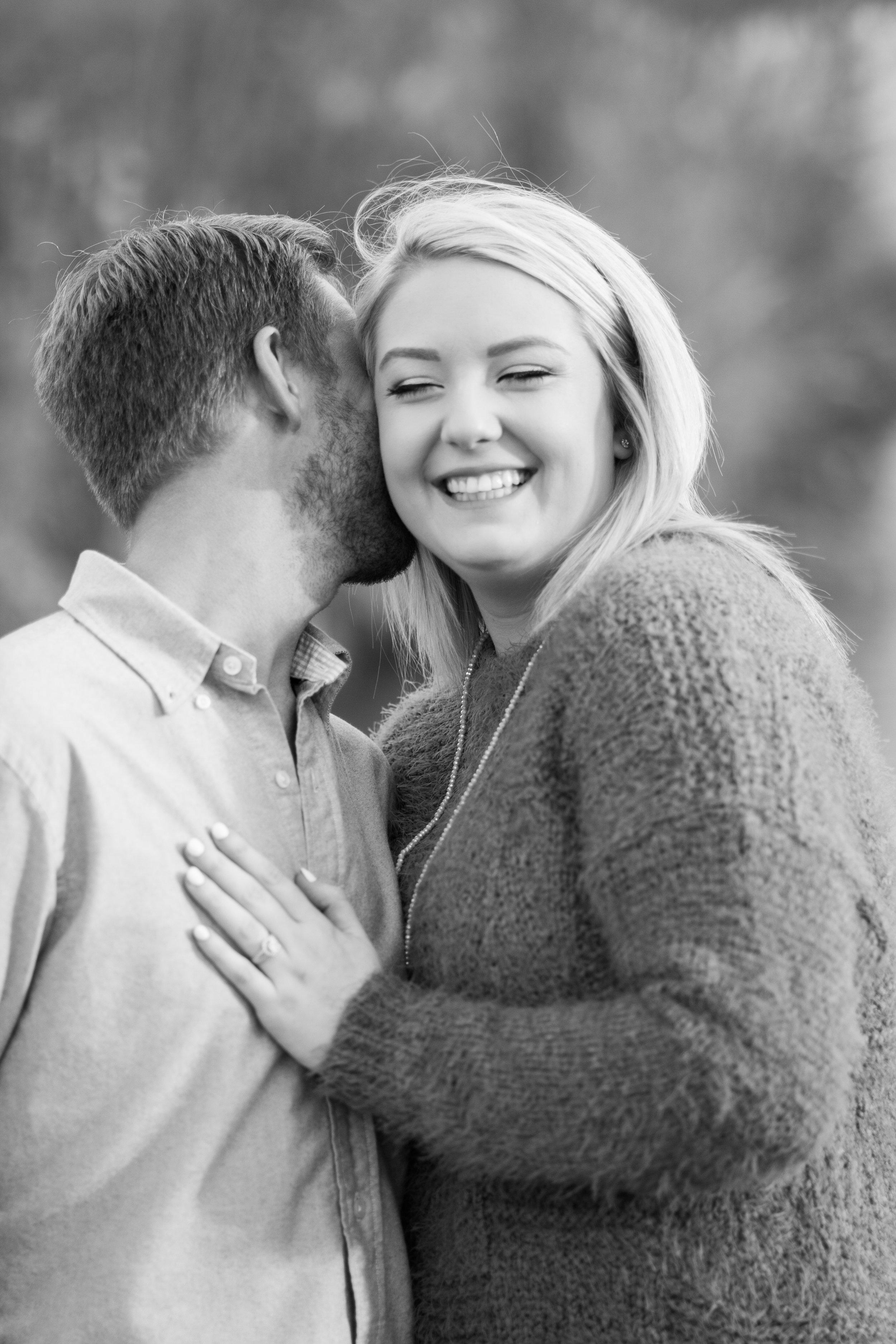Alabama-Wedding-Photographer-Nick-Drollette-118.jpg