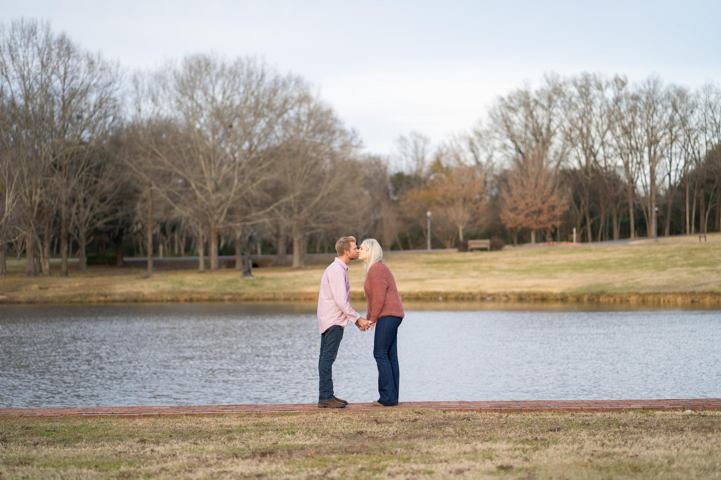 Alabama-Wedding-Photographer-Nick-Drollette-119.jpg