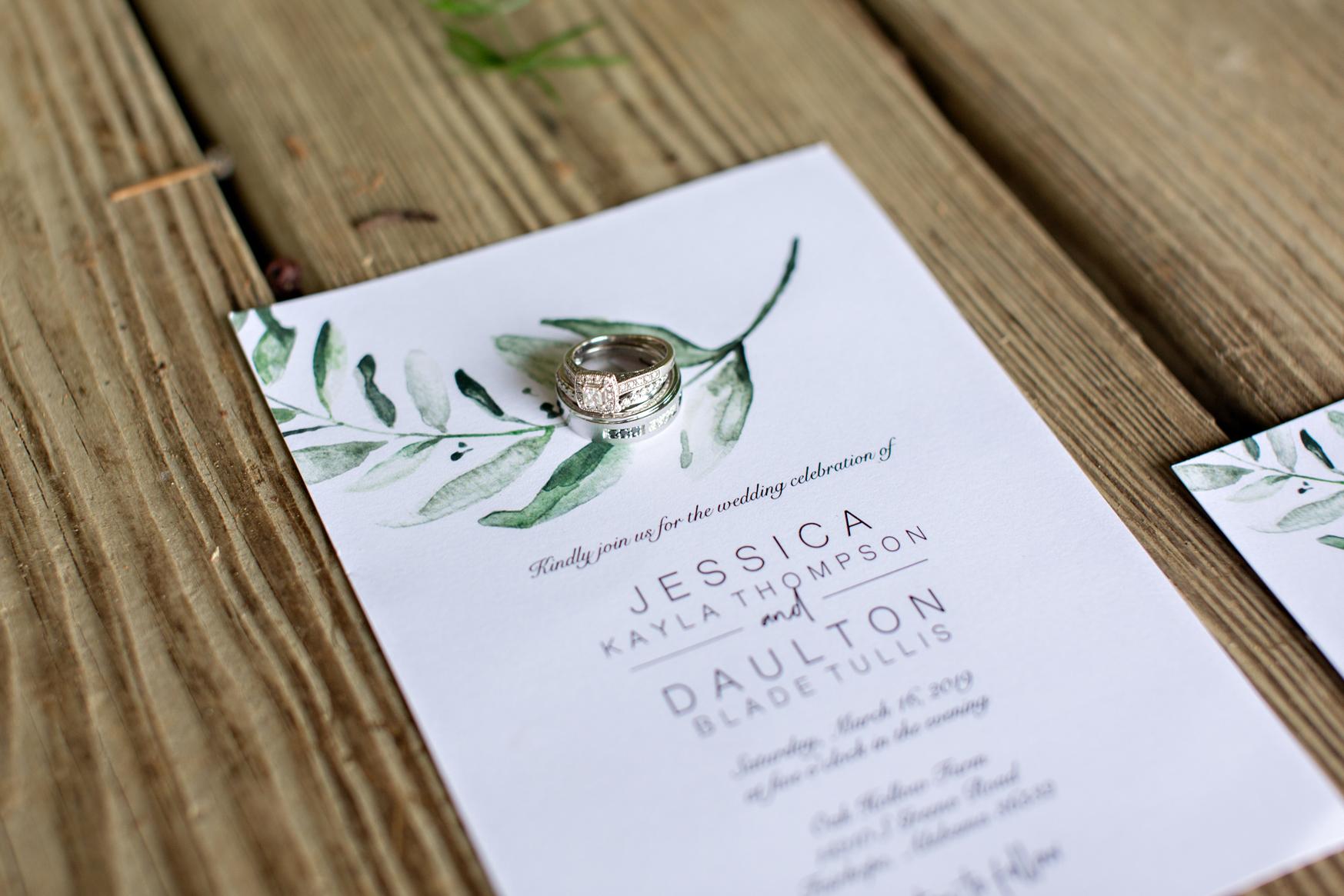 Fairhope-Alabama-Wedding-Photographers-Nick-Drollette-Photography-102.jpg