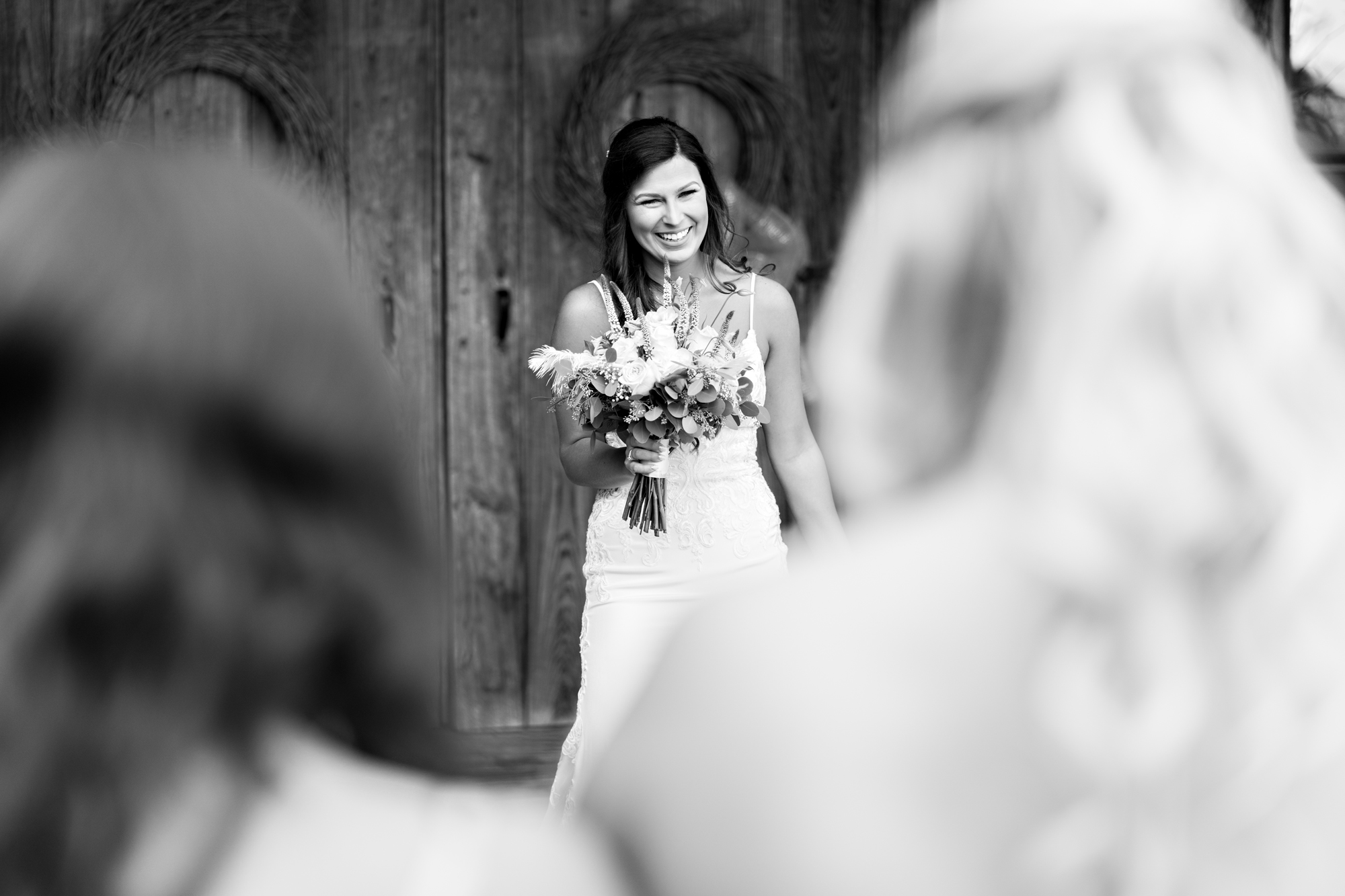 Fairhope-Alabama-Wedding-Photographers-Nick-Drollette-Photography-108.jpg