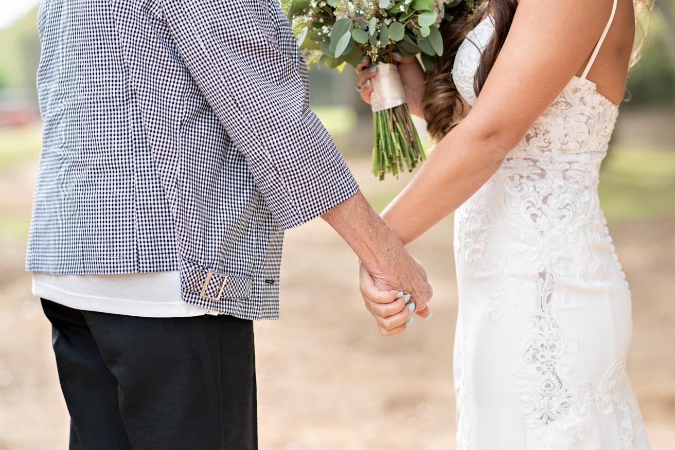 Fairhope-Alabama-Wedding-Photographers-Nick-Drollette-Photography-119.jpg