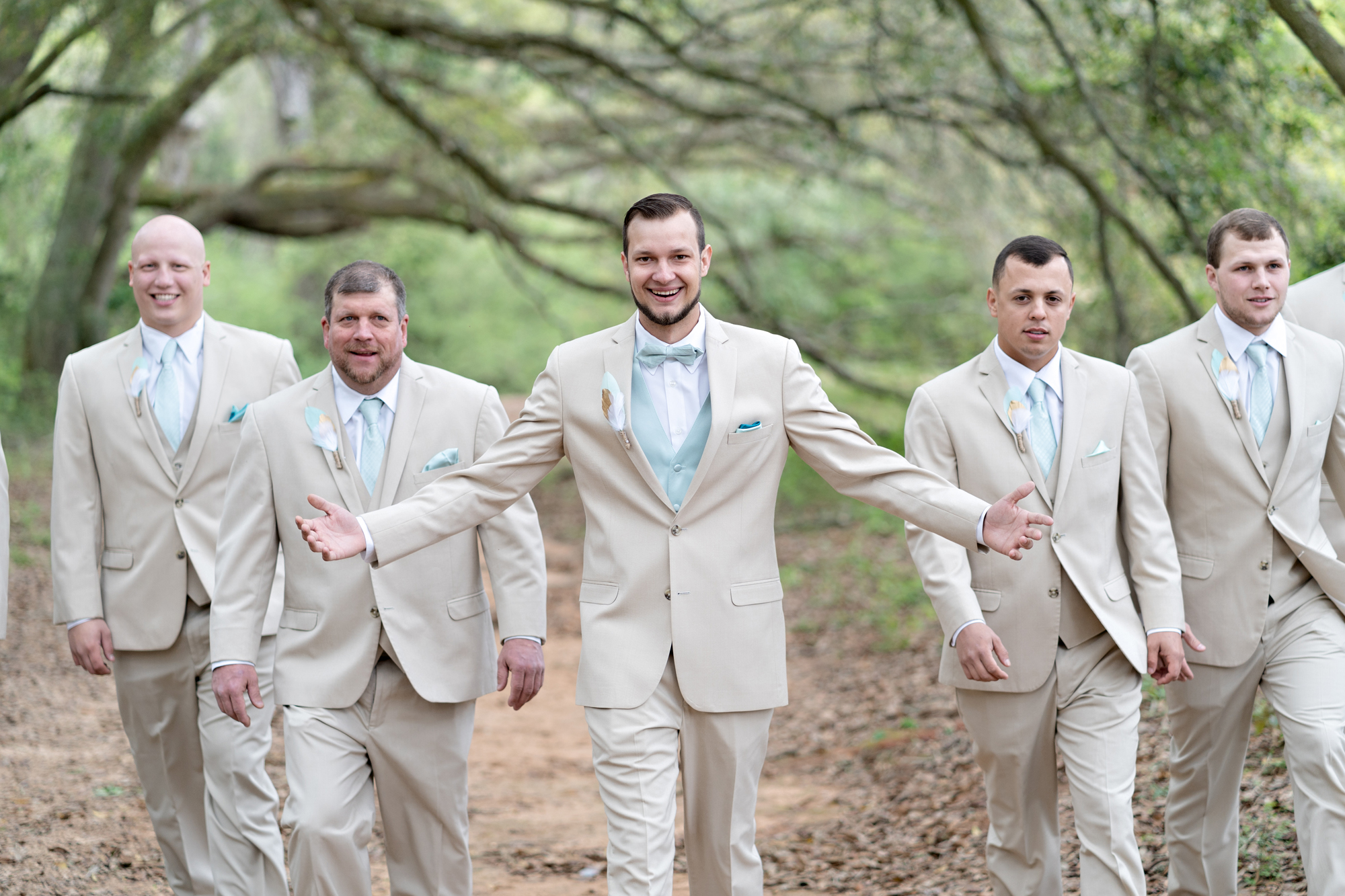 Fairhope-Alabama-Wedding-Photographers-Nick-Drollette-Photography-124.jpg