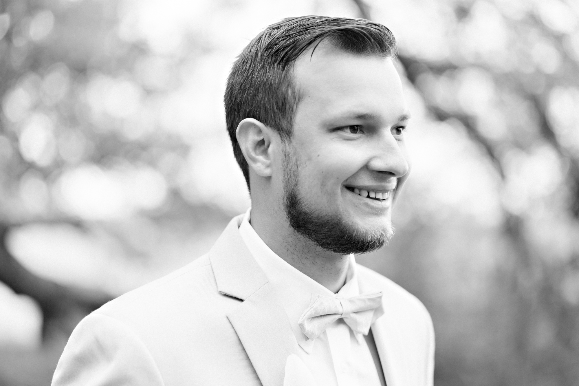 Fairhope-Alabama-Wedding-Photographers-Nick-Drollette-Photography-126.jpg