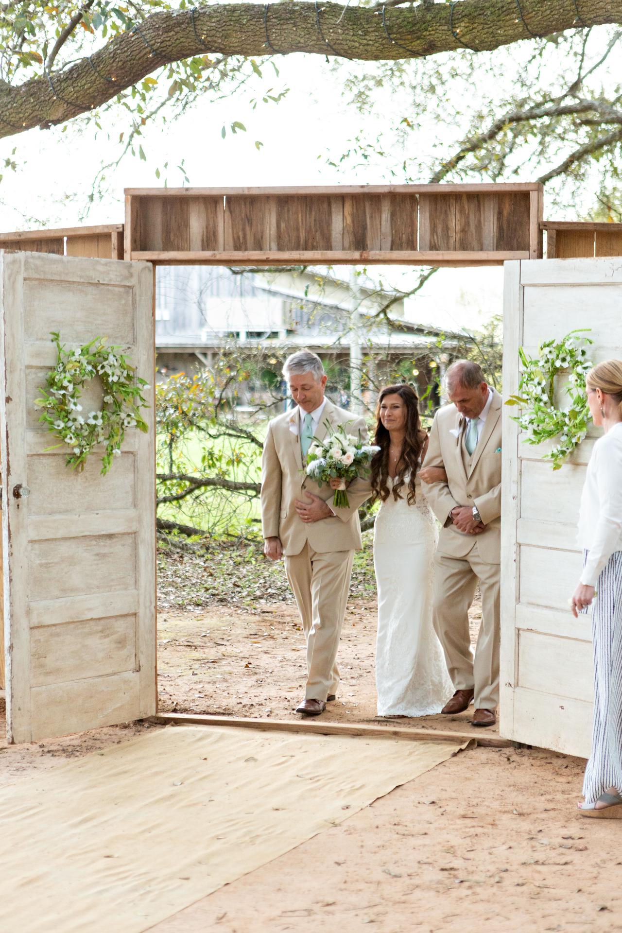 Fairhope-Alabama-Wedding-Photographers-Nick-Drollette-Photography-129.jpg