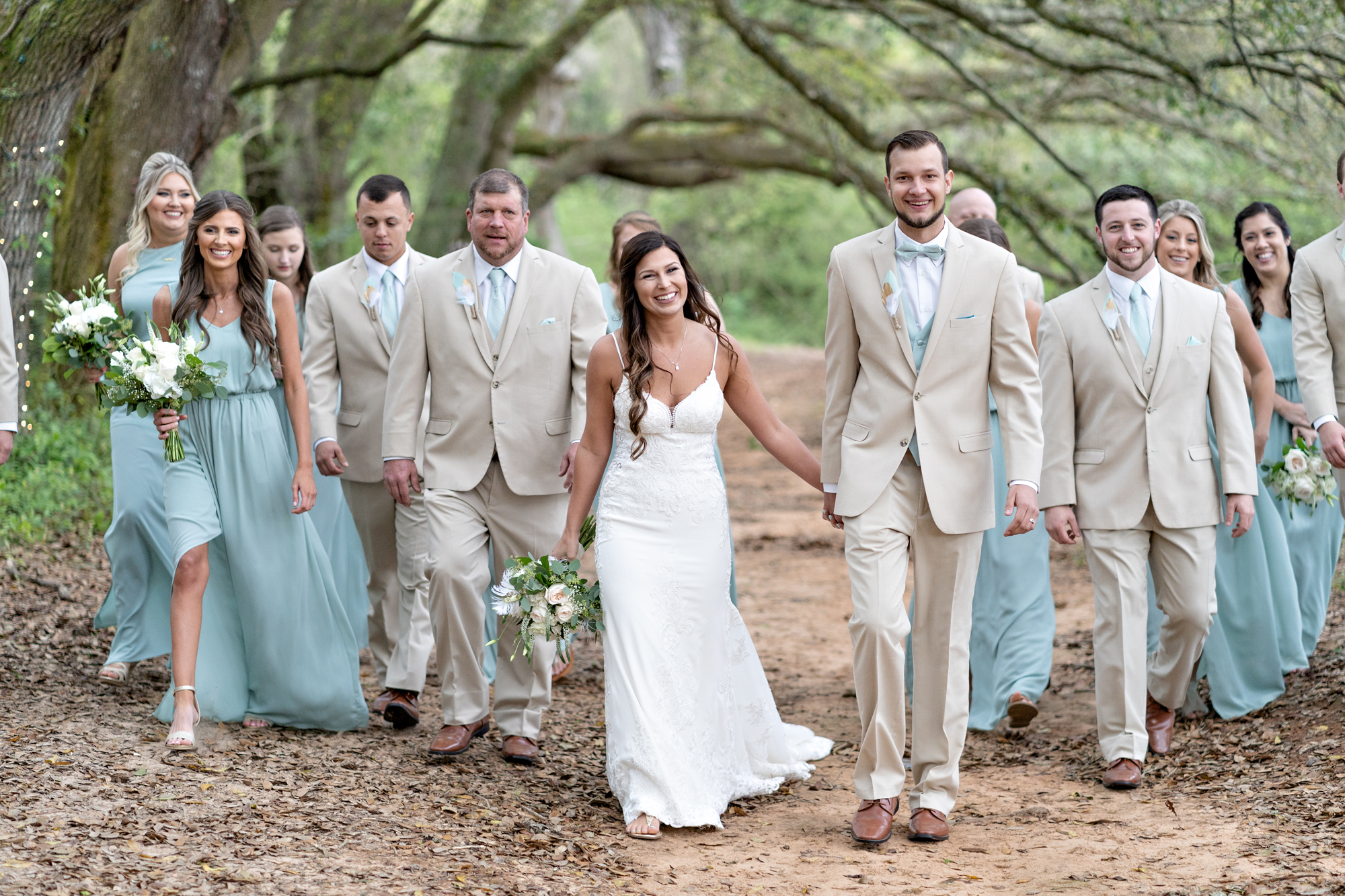Fairhope-Alabama-Wedding-Photographers-Nick-Drollette-Photography-138.jpg