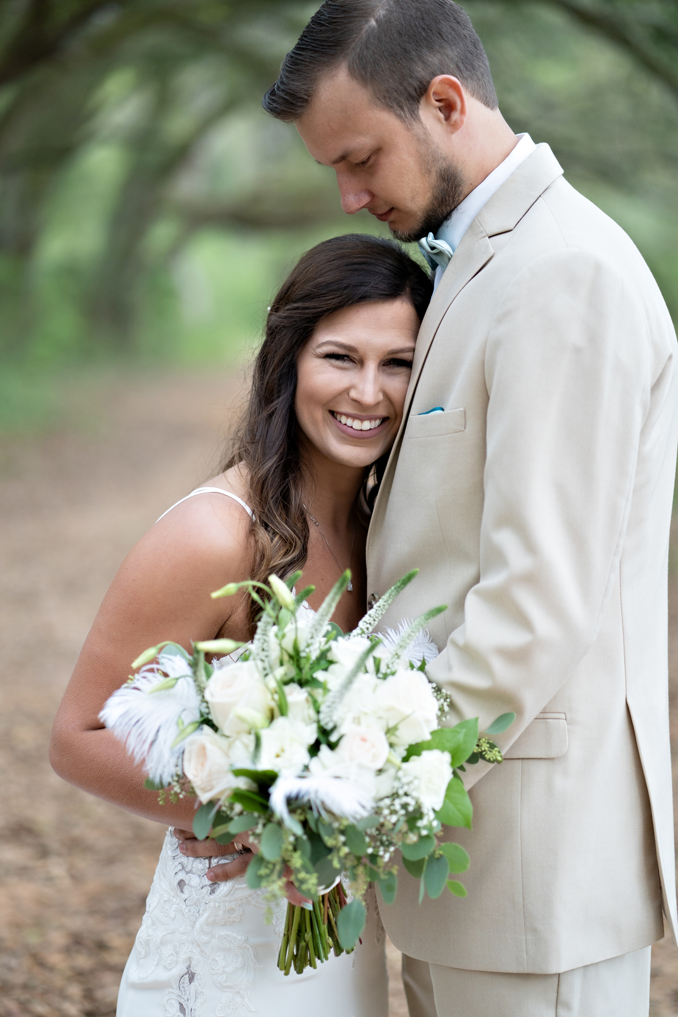 Fairhope-Alabama-Wedding-Photographers-Nick-Drollette-Photography-140.jpg
