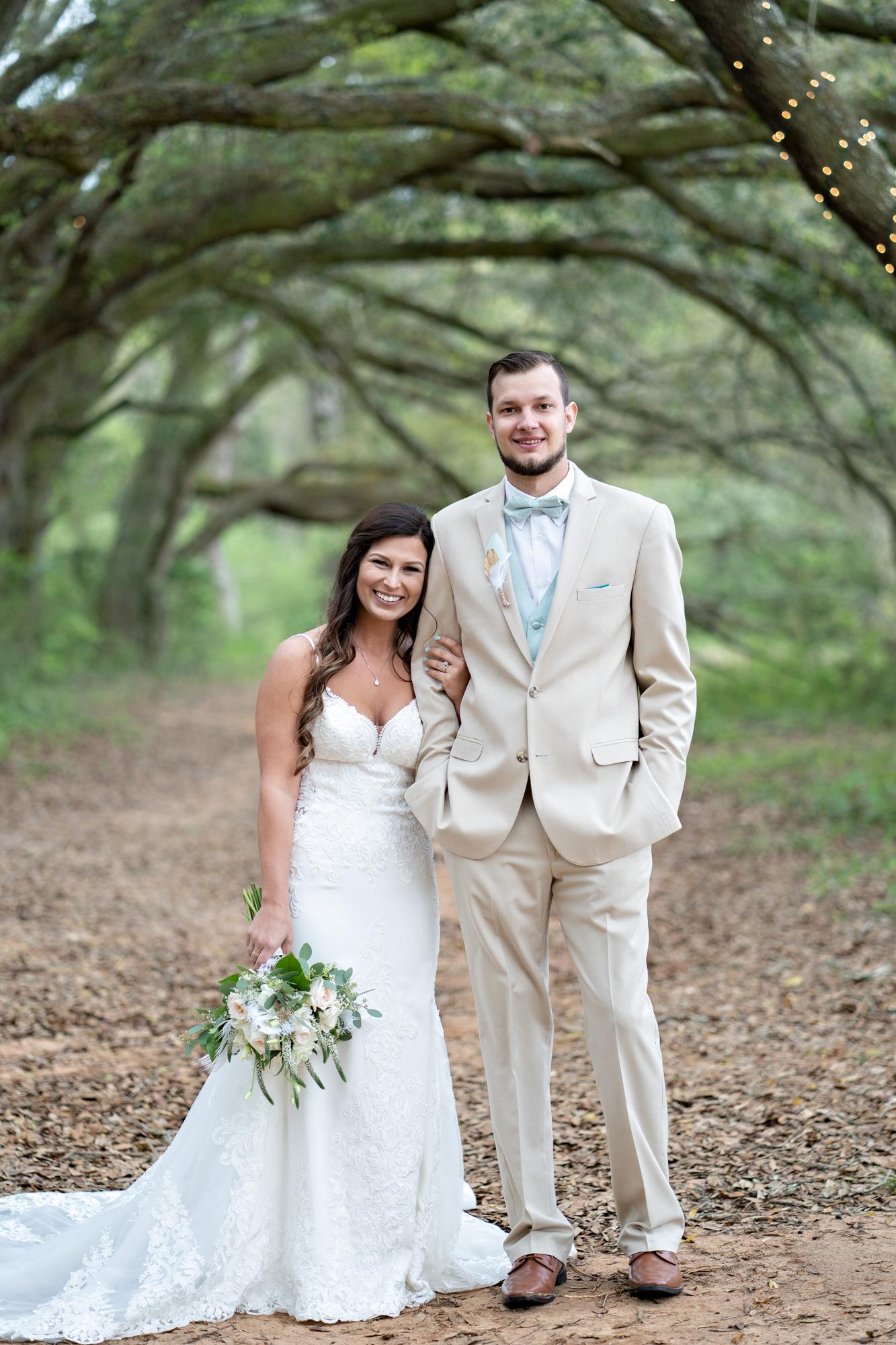 Fairhope-Alabama-Wedding-Photographers-Nick-Drollette-Photography-141.jpg