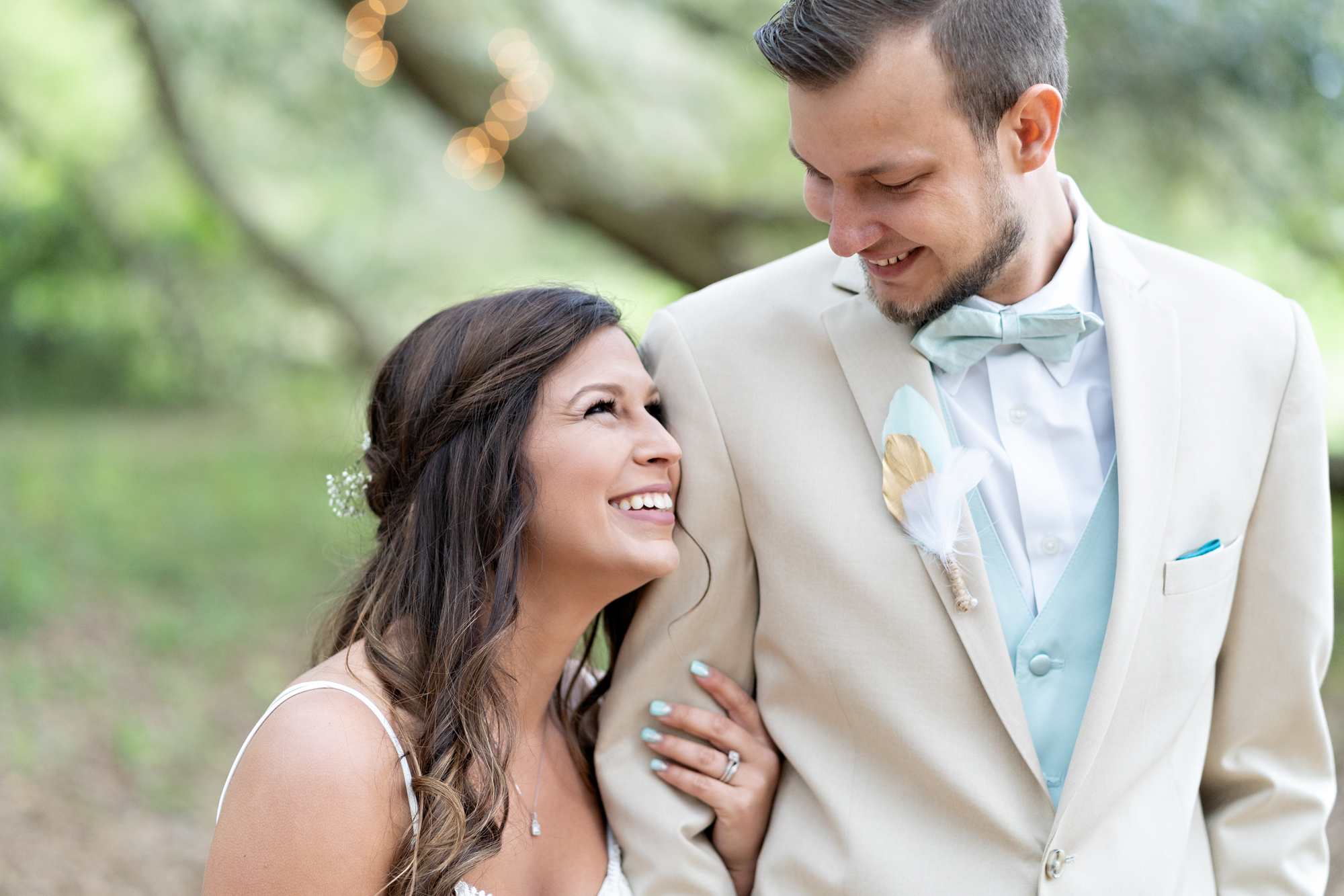 Fairhope-Alabama-Wedding-Photographers-Nick-Drollette-Photography-142.jpg