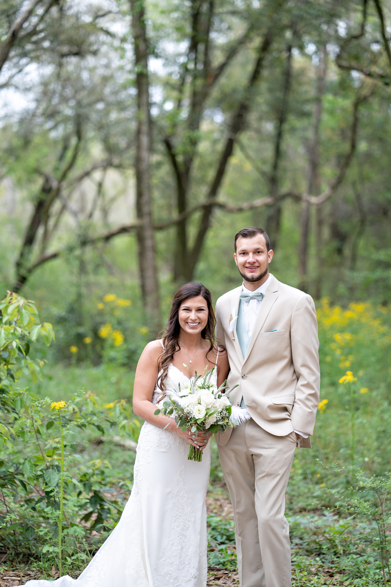 Fairhope-Alabama-Wedding-Photographers-Nick-Drollette-Photography-145.jpg