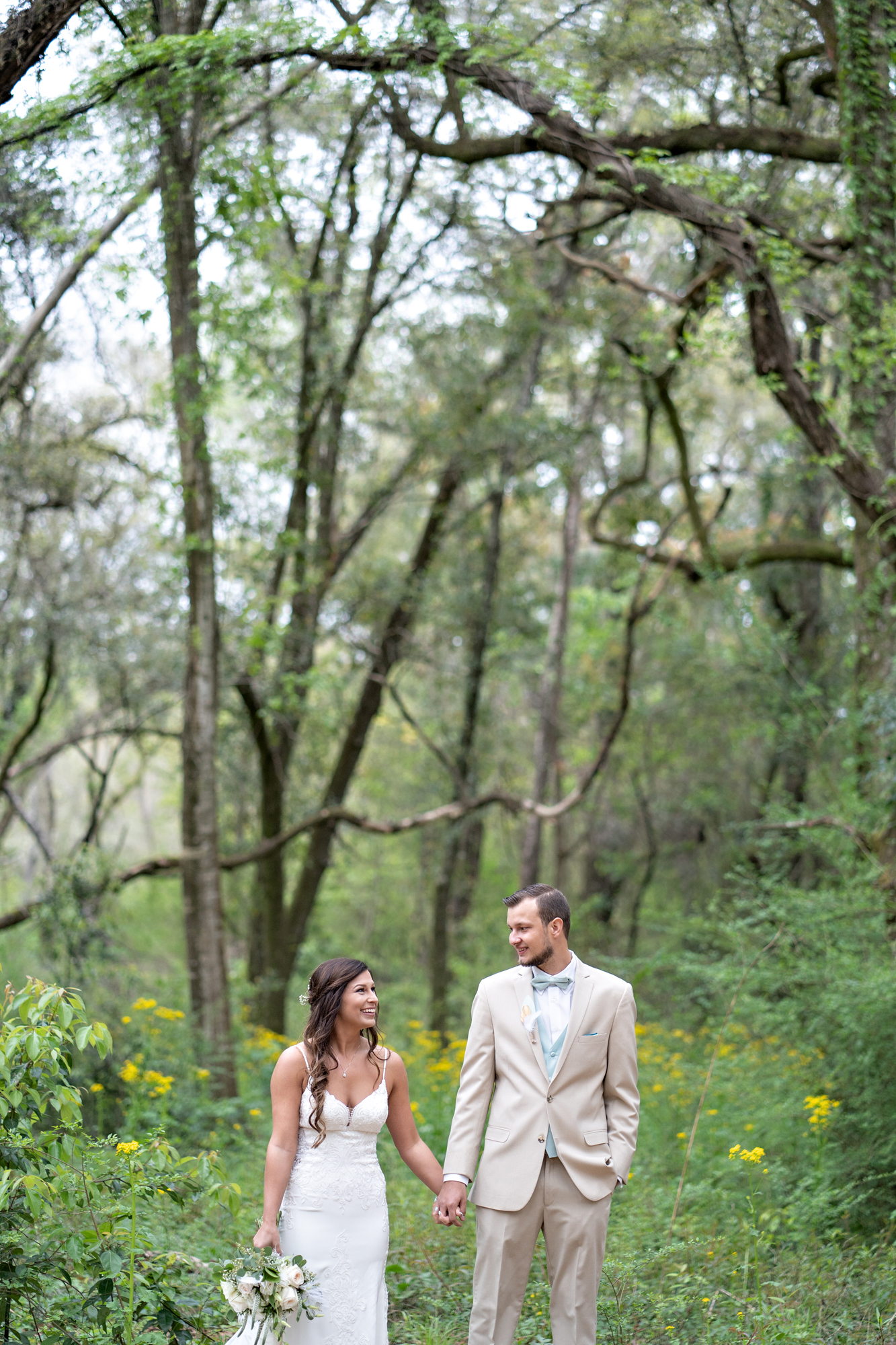 Fairhope-Alabama-Wedding-Photographers-Nick-Drollette-Photography-146.jpg