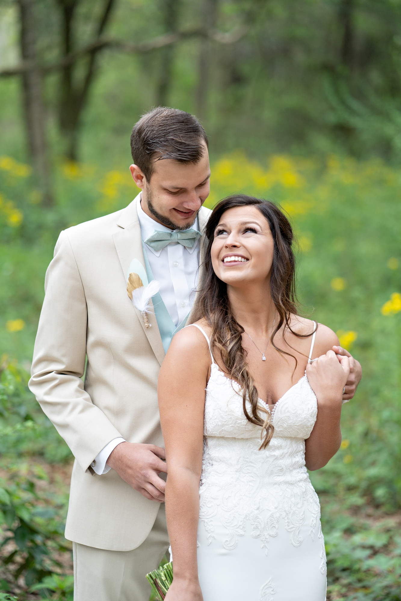 Fairhope-Alabama-Wedding-Photographers-Nick-Drollette-Photography-147.jpg