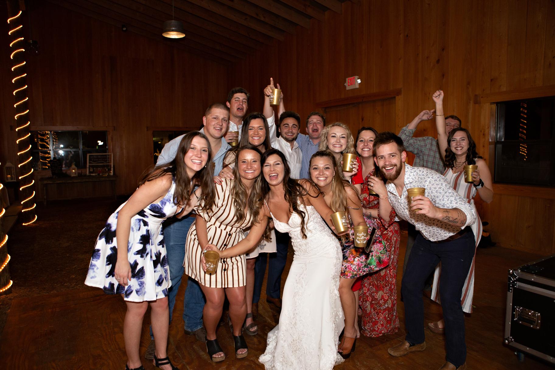 Fairhope-Alabama-Wedding-Photographers-Nick-Drollette-Photography-159.jpg