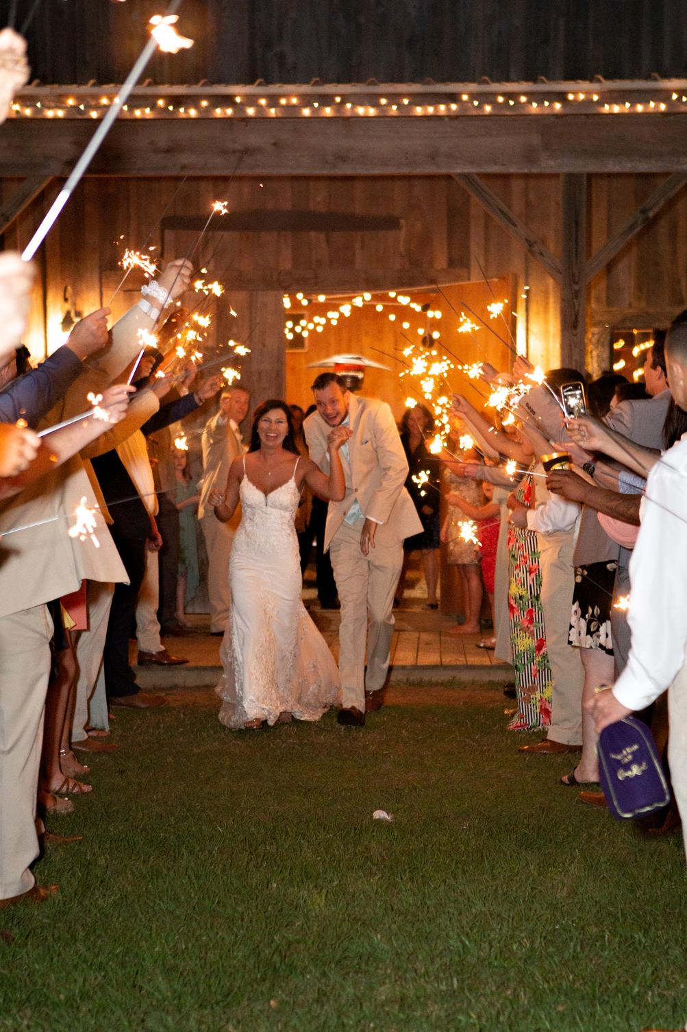 Fairhope-Alabama-Wedding-Photographers-Nick-Drollette-Photography-164.jpg