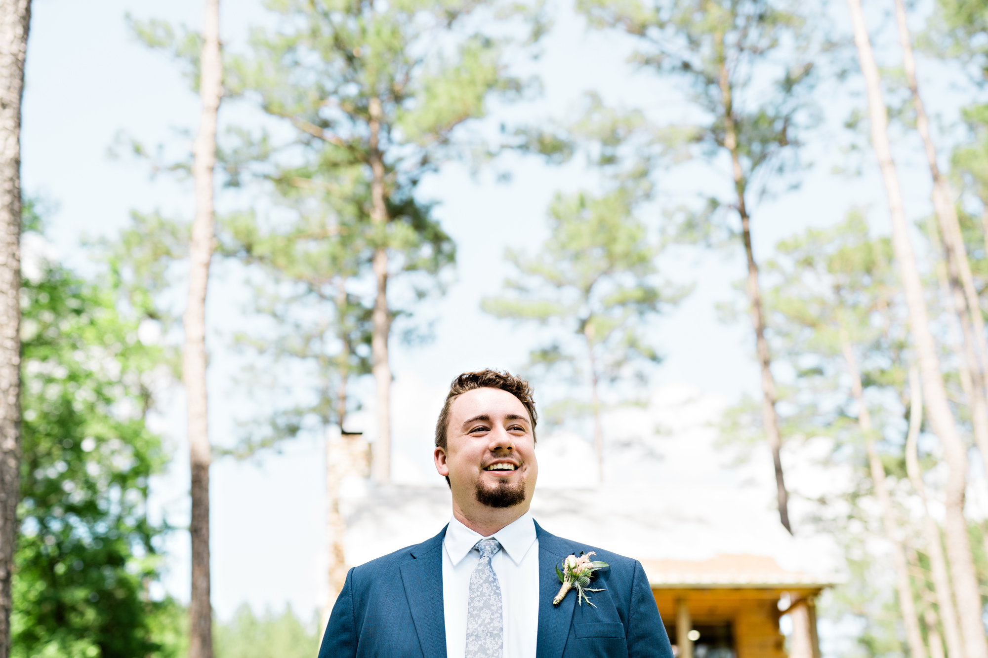 Eclectic-Alabama-Wedding-Photographers-Nick-Drollette-Photography-76.jpg