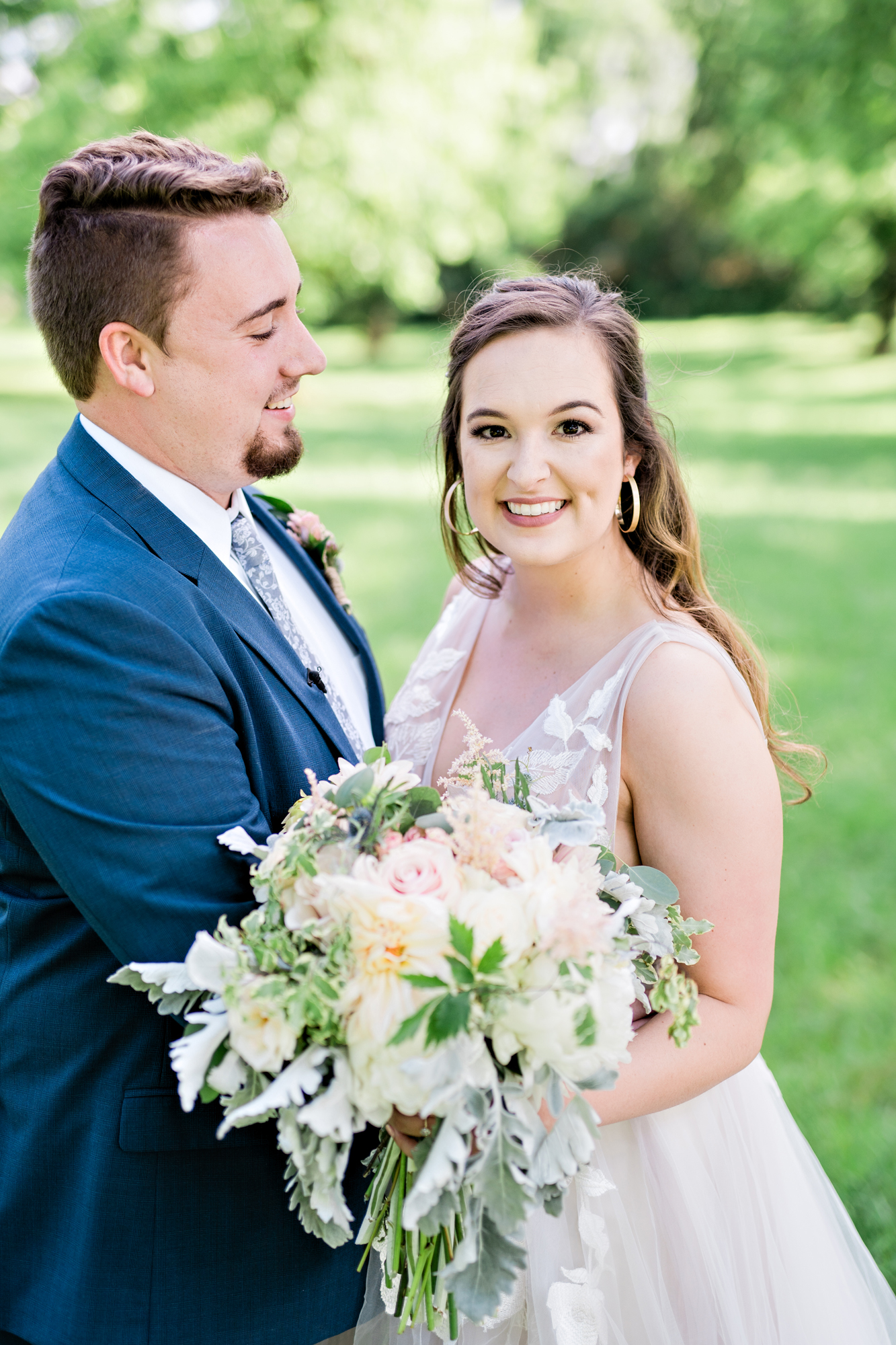 Eclectic-Alabama-Wedding-Photographers-Nick-Drollette-Photography-89.jpg