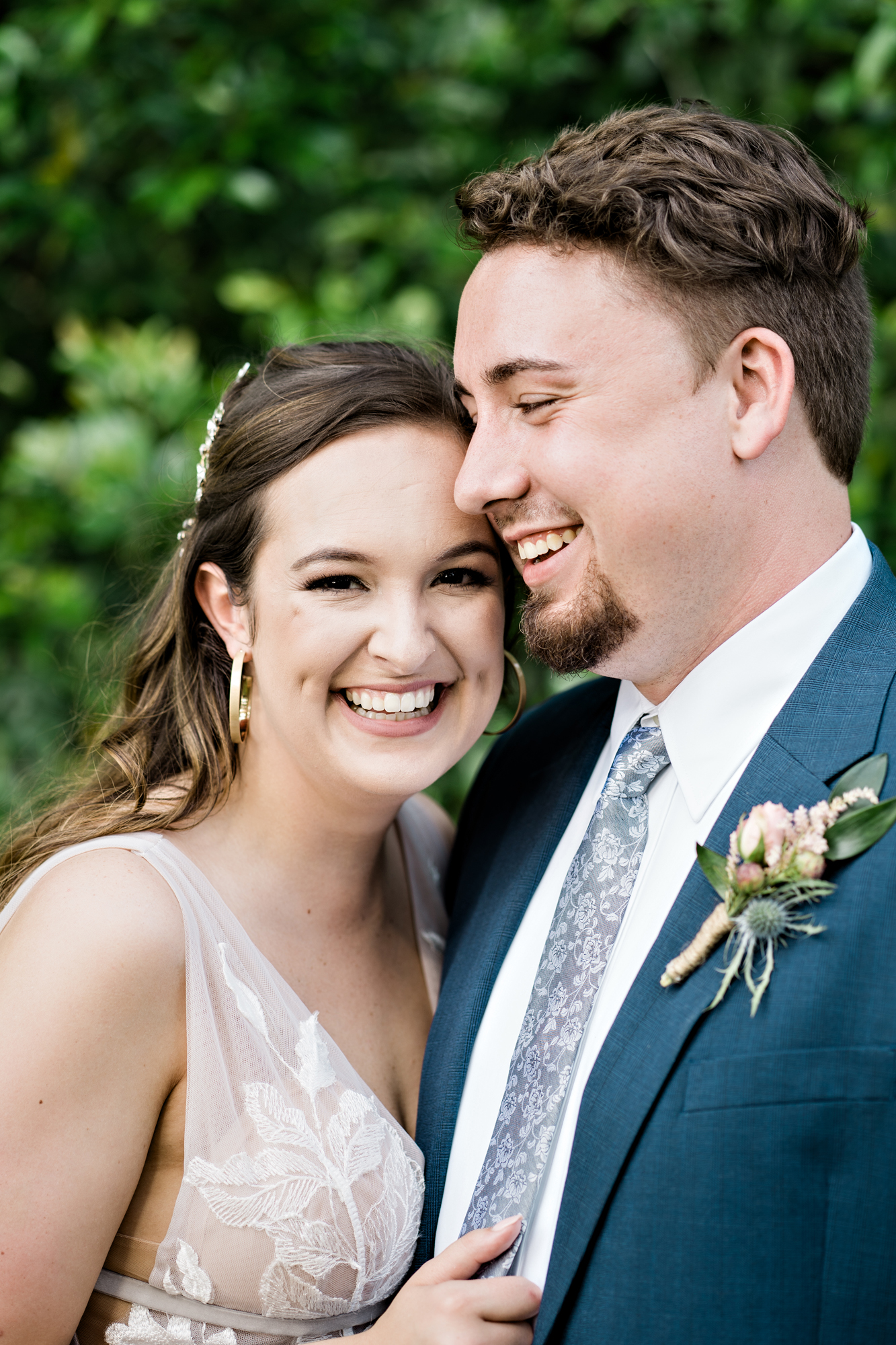 Eclectic-Alabama-Wedding-Photographers-Nick-Drollette-Photography-97.jpg