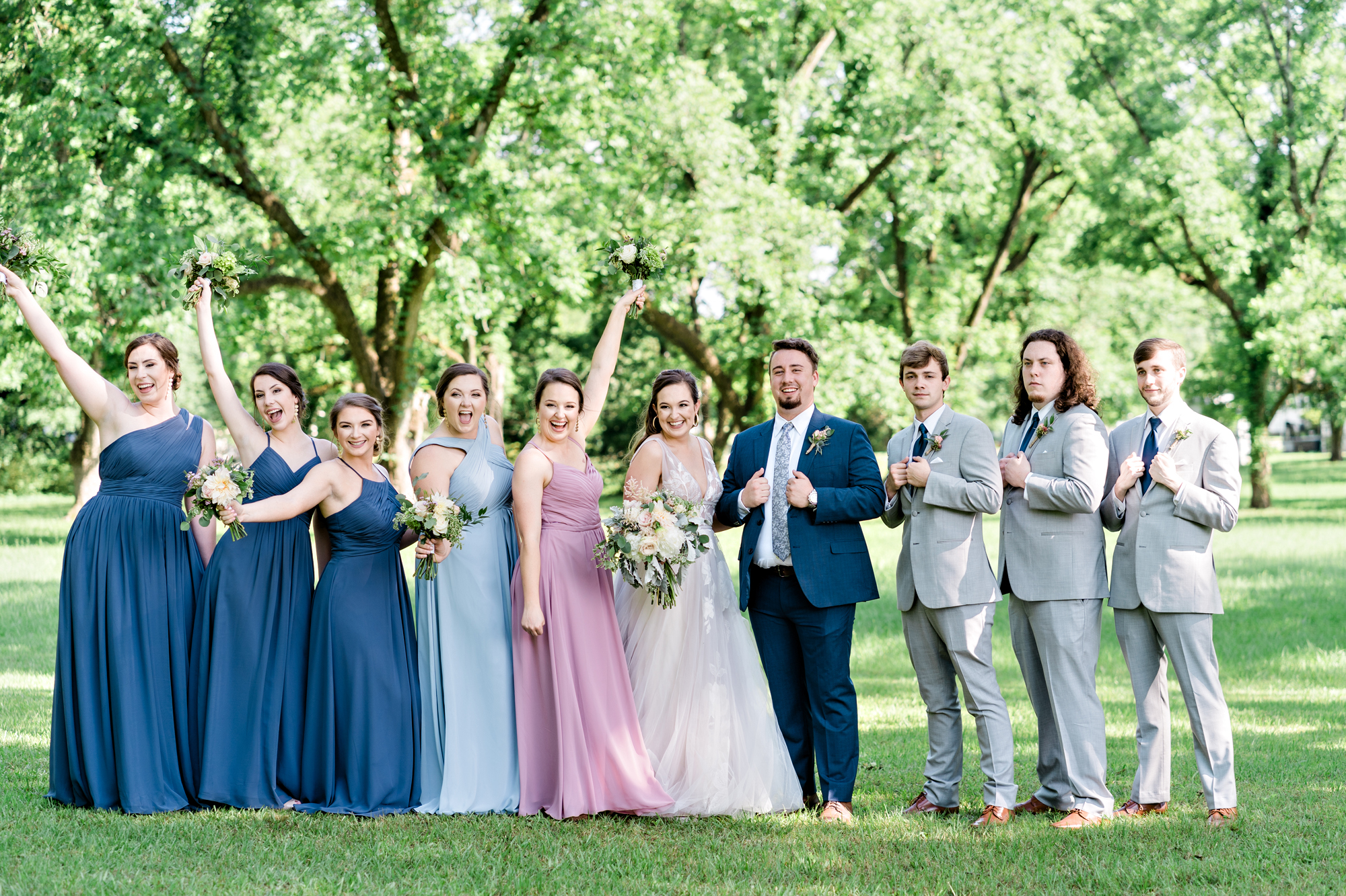Eclectic-Alabama-Wedding-Photographers-Nick-Drollette-Photography-99.jpg