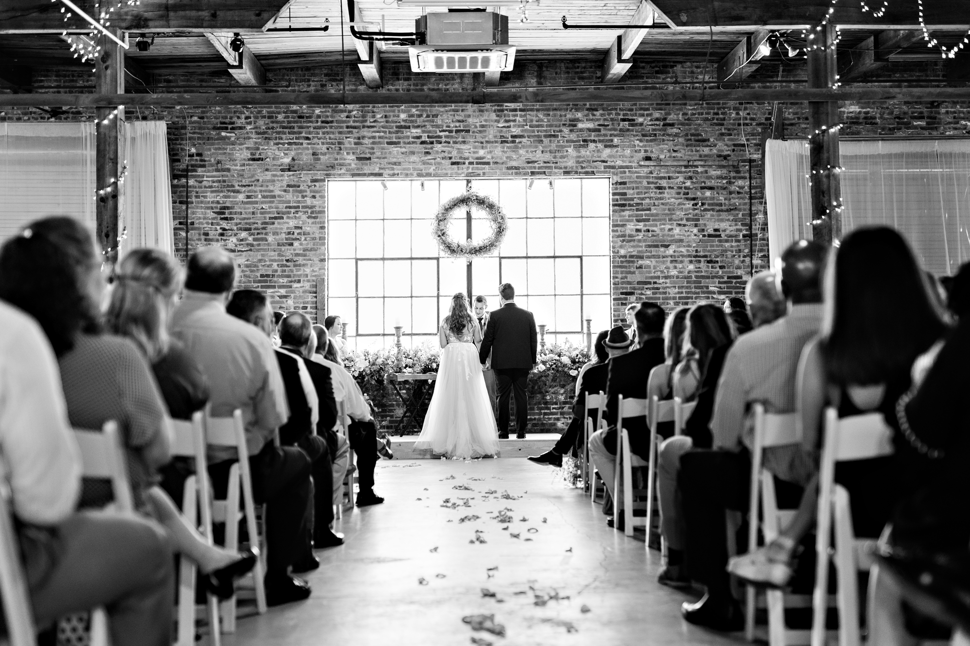Eclectic-Alabama-Wedding-Photographers-Nick-Drollette-Photography-106.jpg