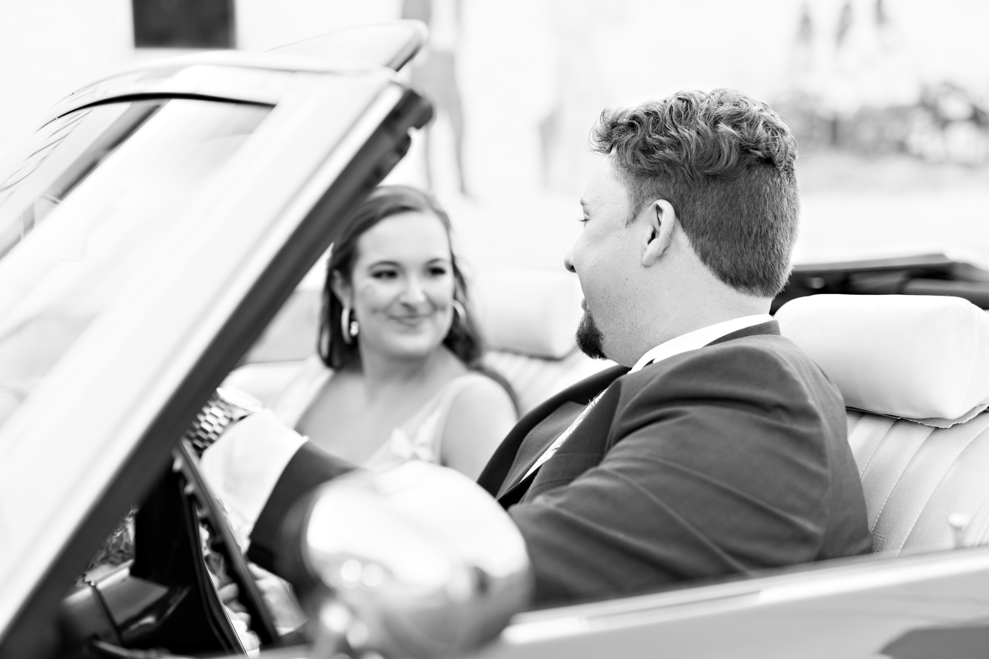Eclectic-Alabama-Wedding-Photographers-Nick-Drollette-Photography-113.jpg