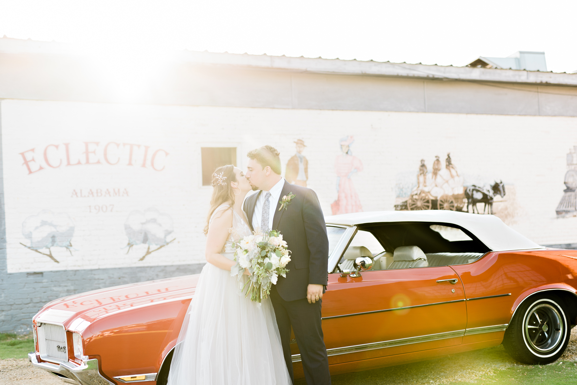 Eclectic-Alabama-Wedding-Photographers-Nick-Drollette-Photography-112.jpg