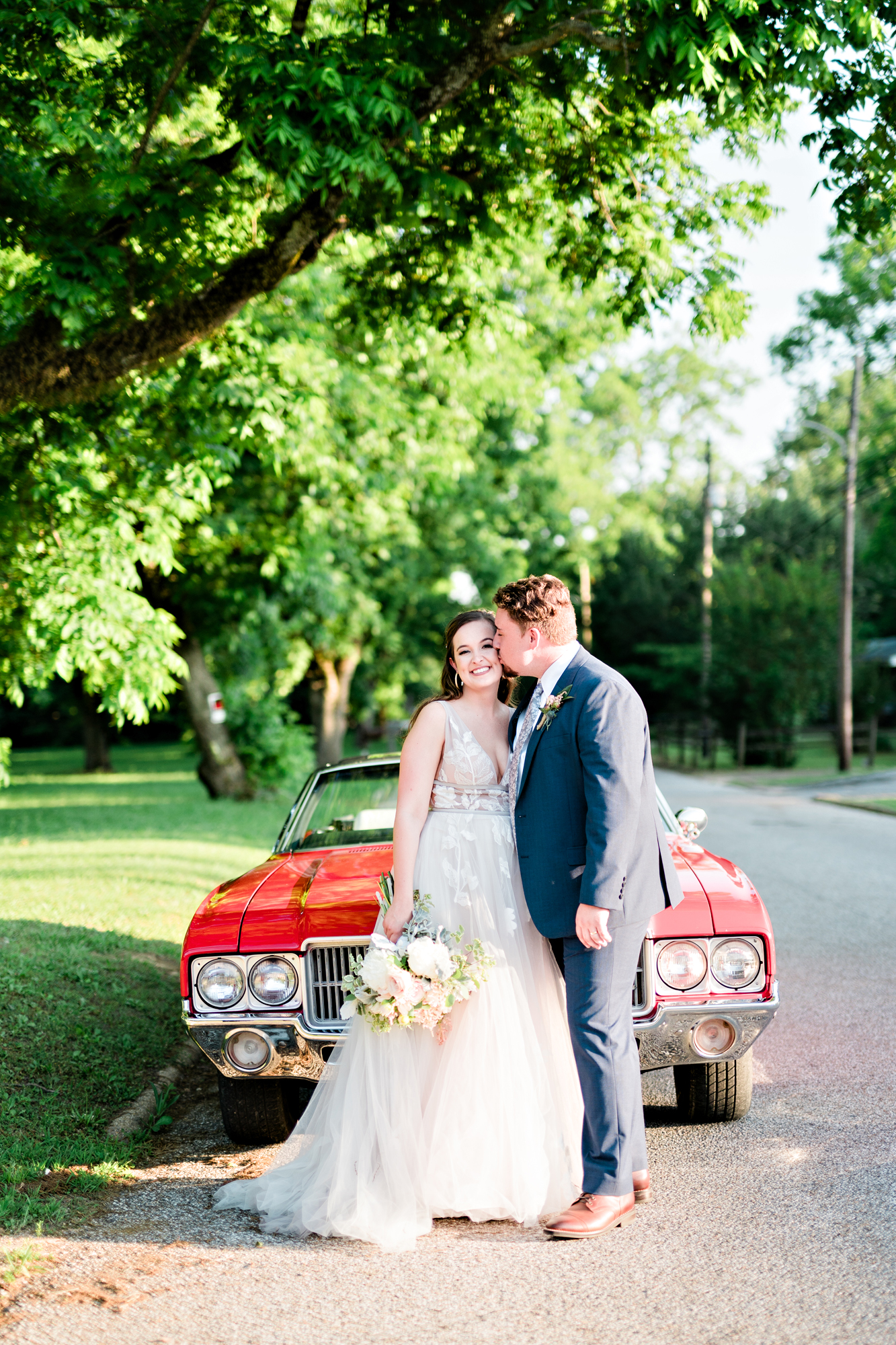 Eclectic-Alabama-Wedding-Photographers-Nick-Drollette-Photography-115.jpg