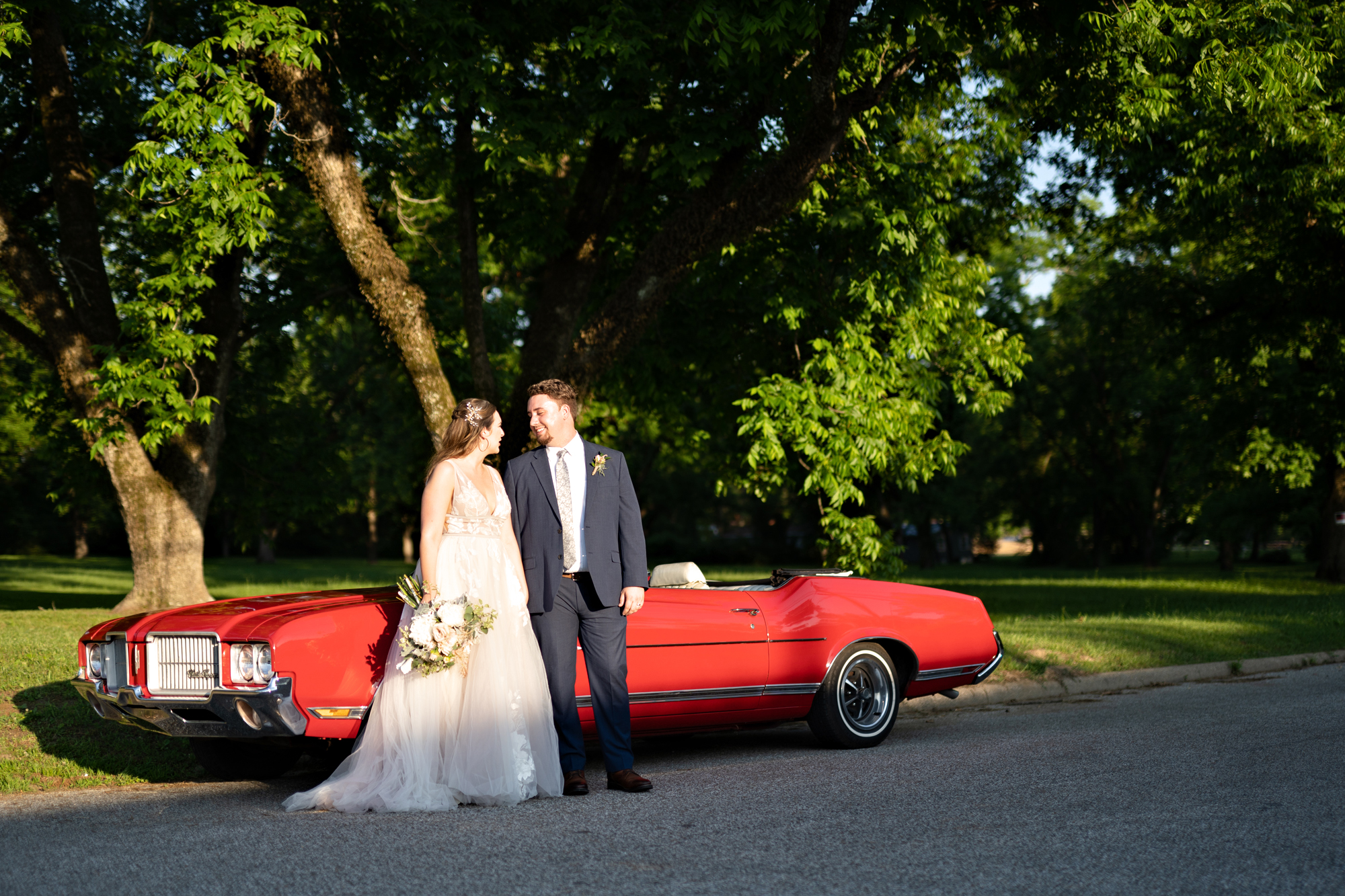 Eclectic-Alabama-Wedding-Photographers-Nick-Drollette-Photography-116.jpg