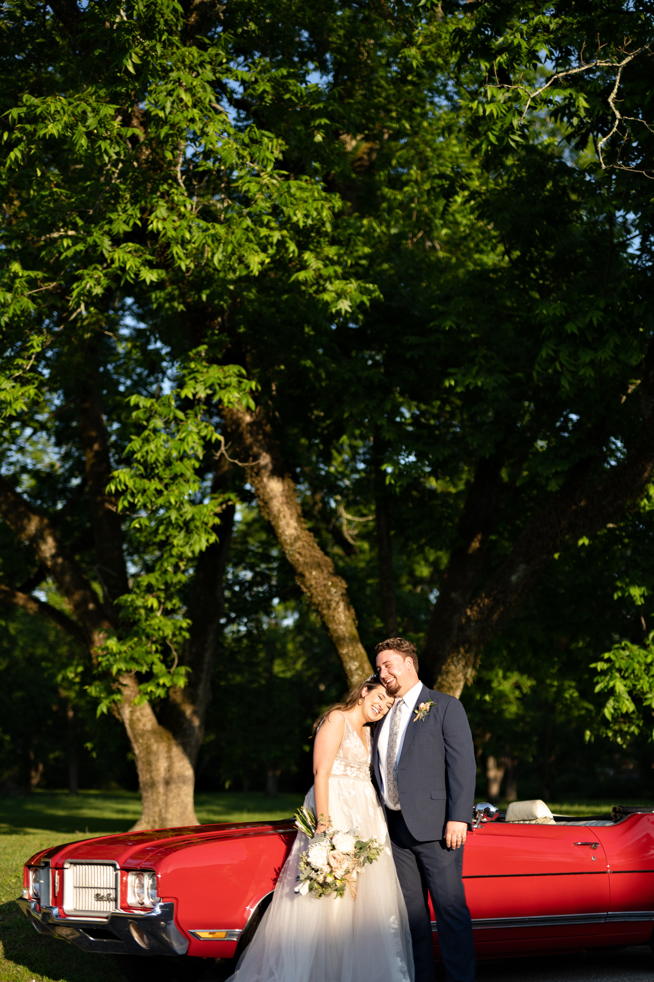 Eclectic-Alabama-Wedding-Photographers-Nick-Drollette-Photography-117.jpg