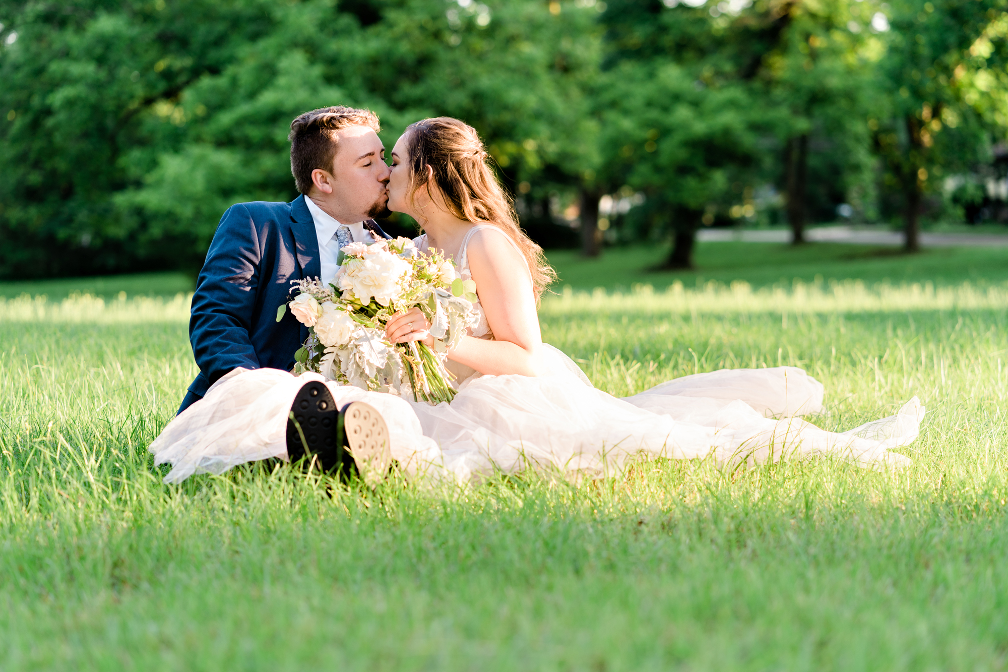 Eclectic-Alabama-Wedding-Photographers-Nick-Drollette-Photography-123.jpg
