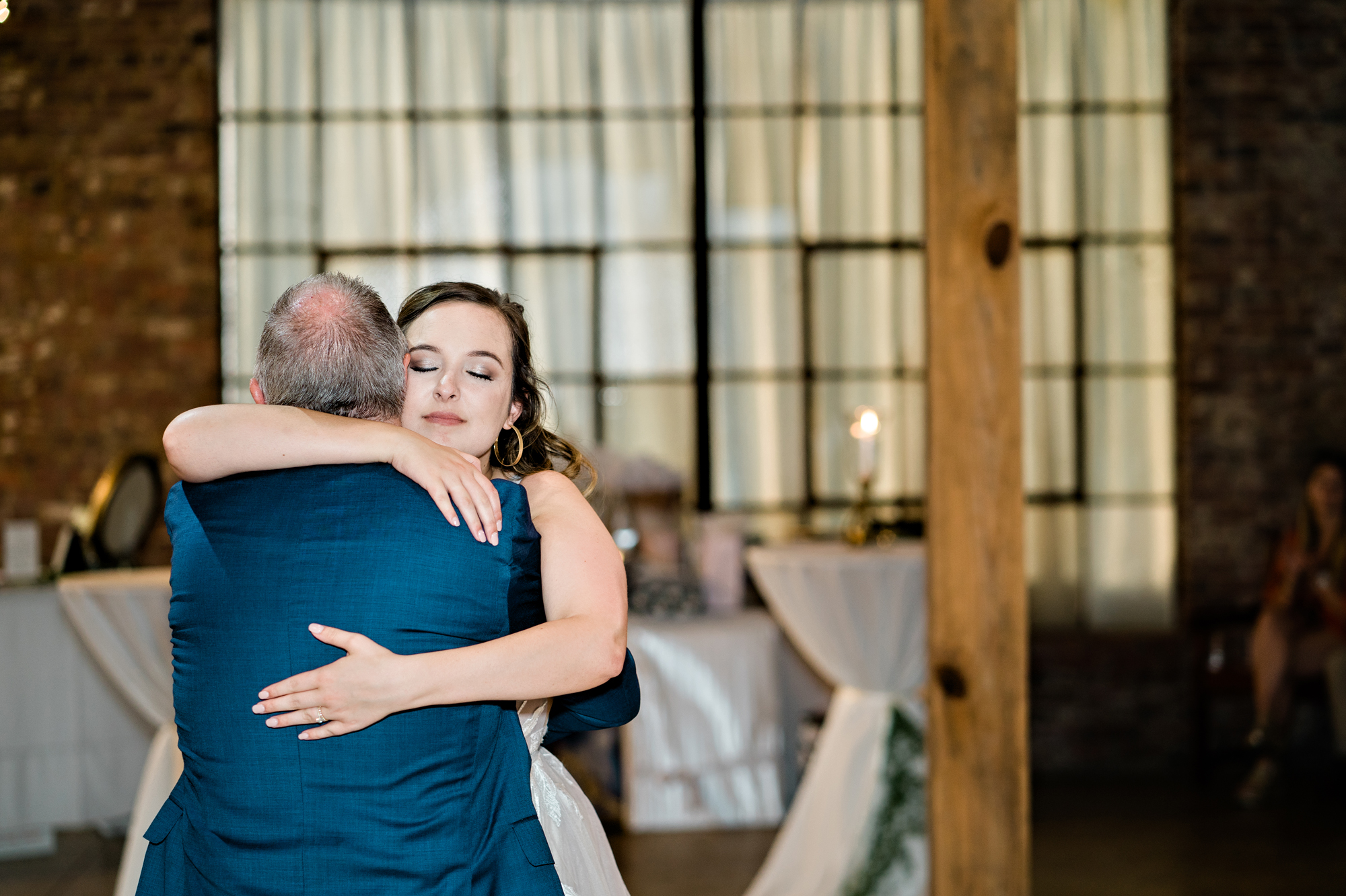 Eclectic-Alabama-Wedding-Photographers-Nick-Drollette-Photography-133.jpg