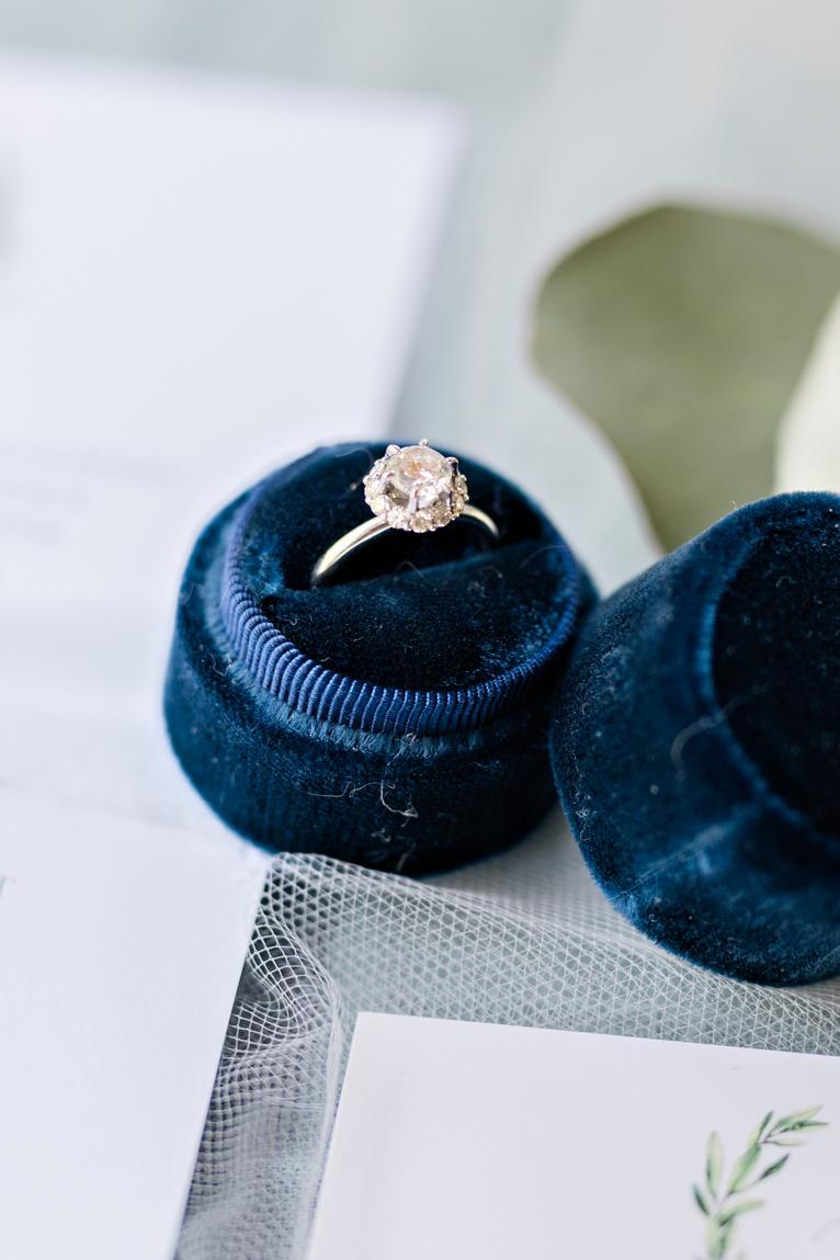 Alabama-Photographers-Nick-Drollette-Wedding-Photography-100.jpg