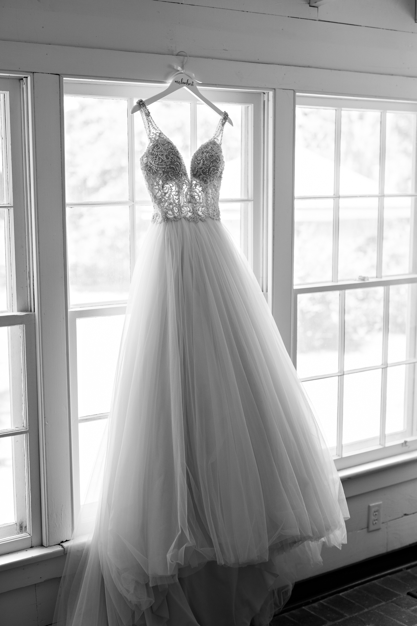 Alabama-Photographers-Nick-Drollette-Wedding-Photography-102.jpg