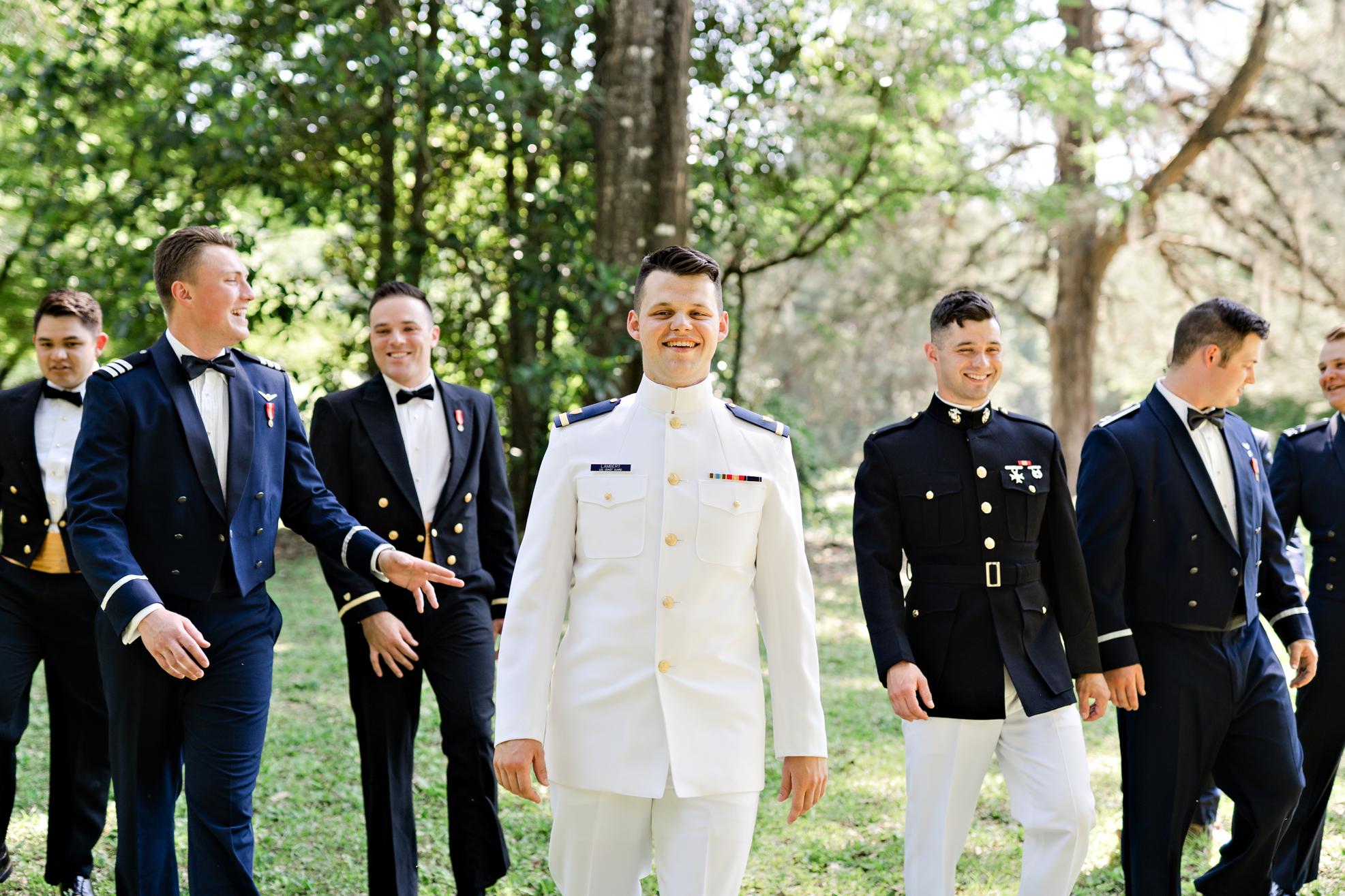 Alabama-Photographers-Nick-Drollette-Wedding-Photography-103.jpg