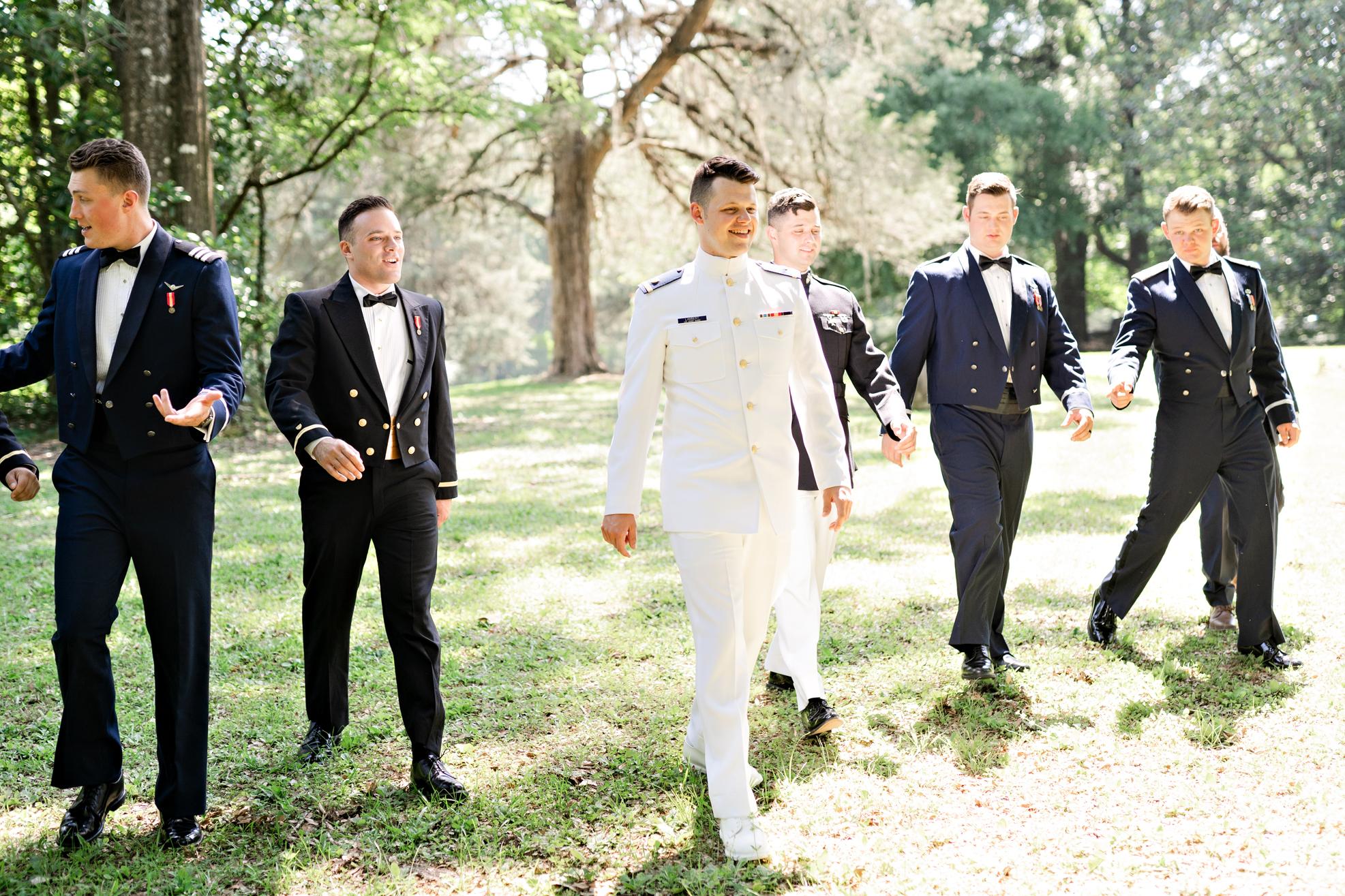 Alabama-Photographers-Nick-Drollette-Wedding-Photography-104.jpg