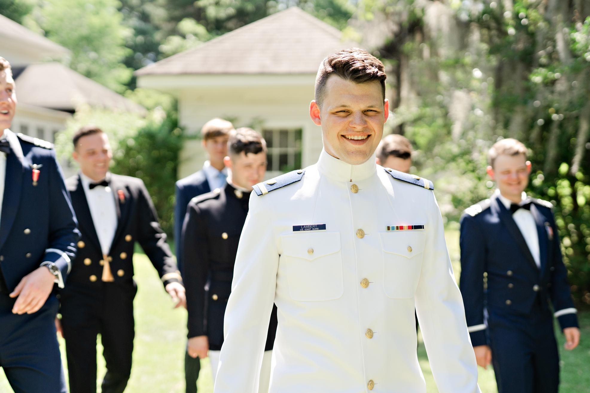 Alabama-Photographers-Nick-Drollette-Wedding-Photography-105.jpg