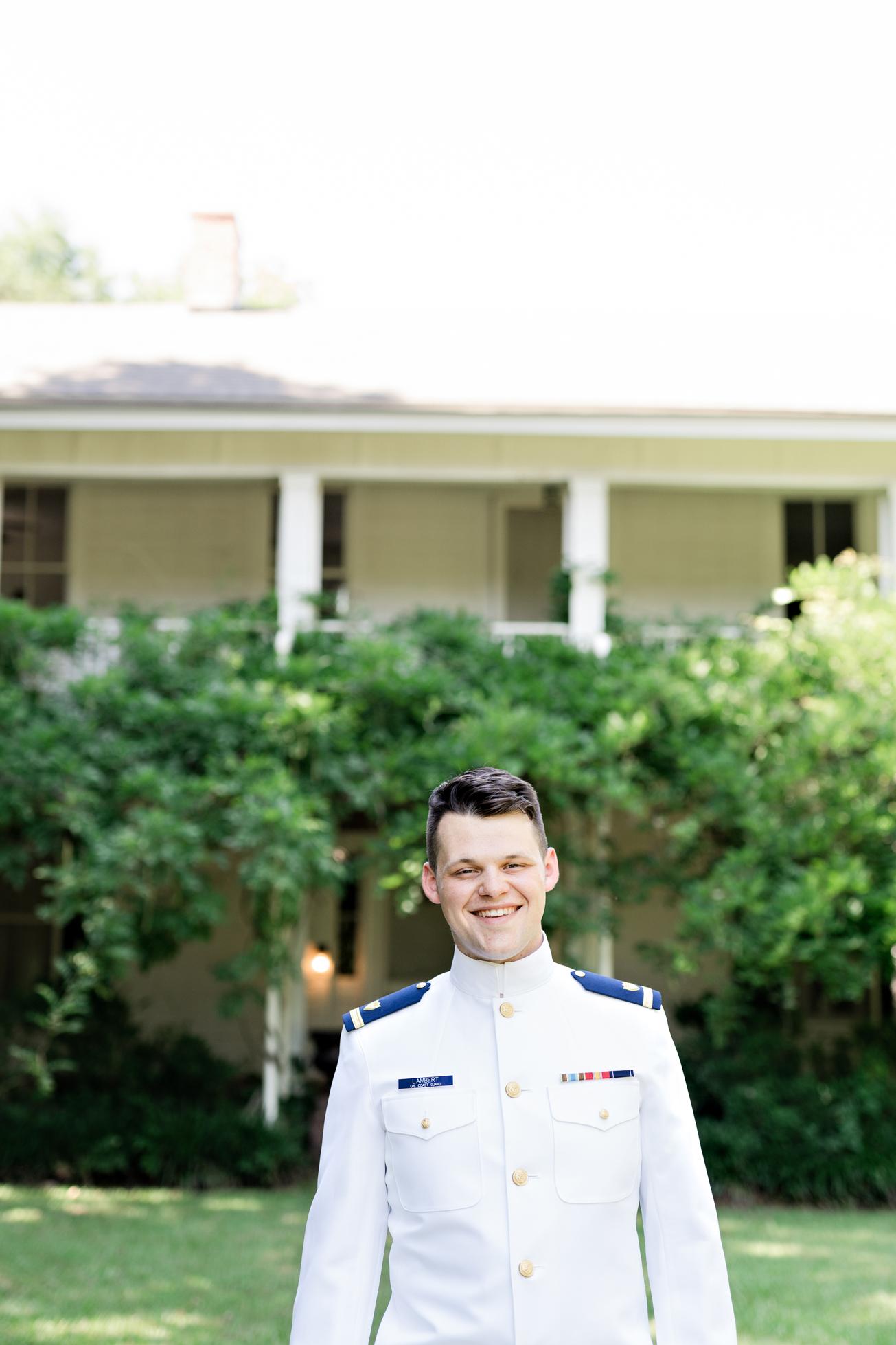 Alabama-Photographers-Nick-Drollette-Wedding-Photography-107.jpg