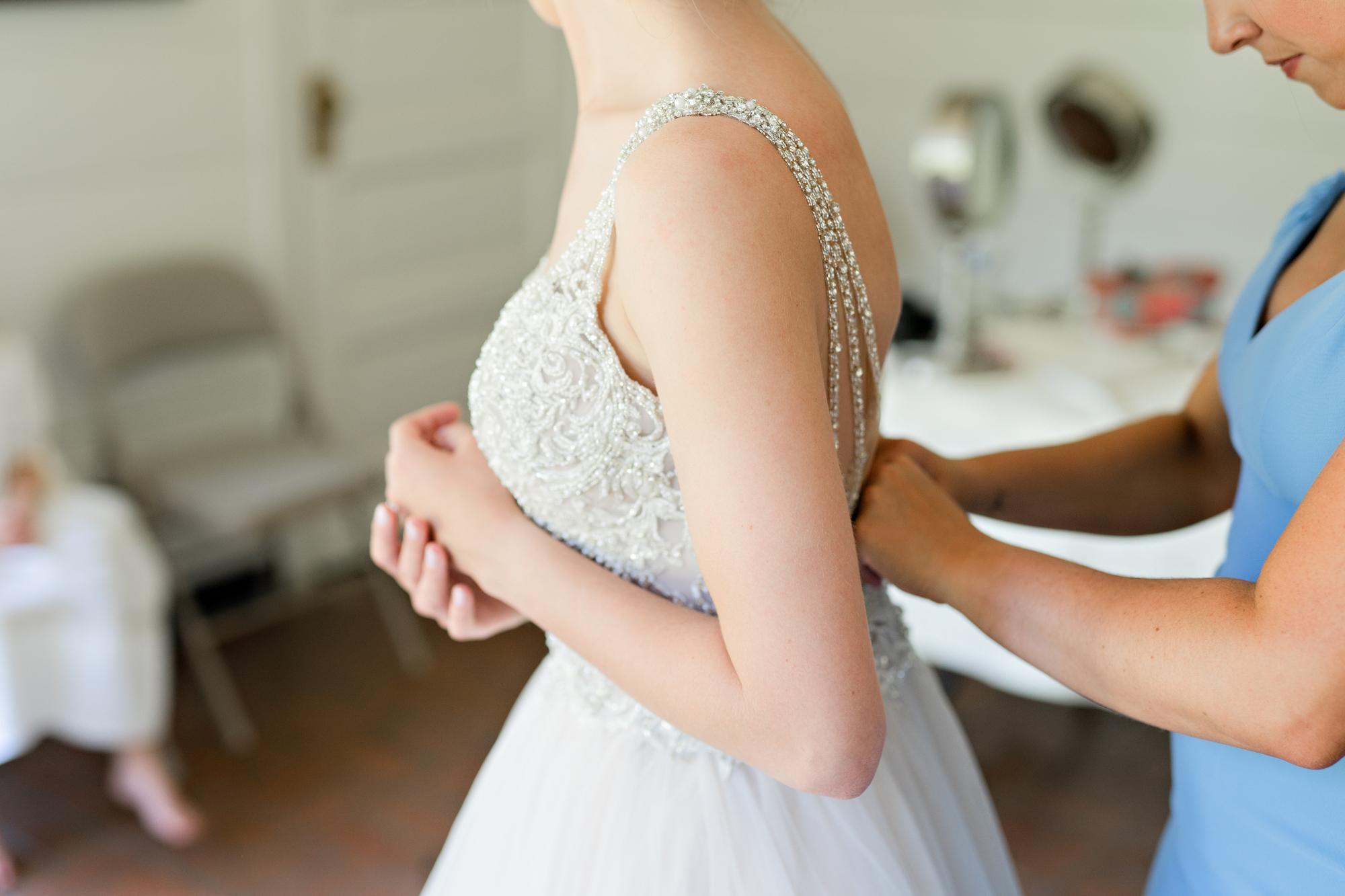 Alabama-Photographers-Nick-Drollette-Wedding-Photography-109.jpg