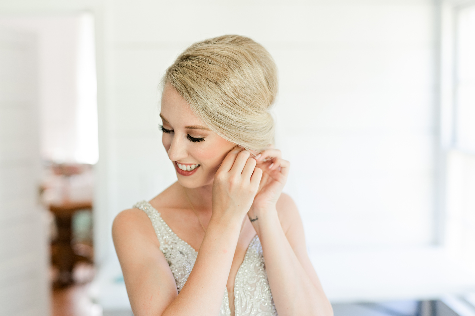 Alabama-Photographers-Nick-Drollette-Wedding-Photography-111.jpg