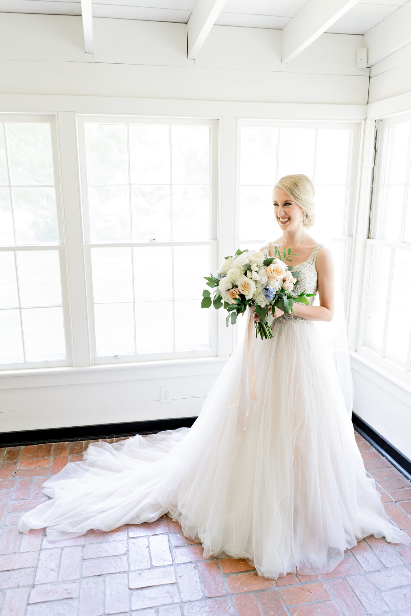 Alabama-Photographers-Nick-Drollette-Wedding-Photography-112.jpg