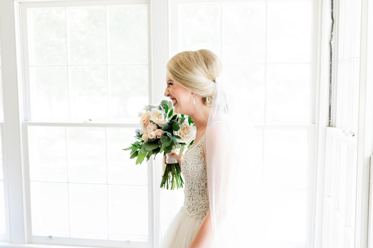 Alabama-Photographers-Nick-Drollette-Wedding-Photography-114.jpg