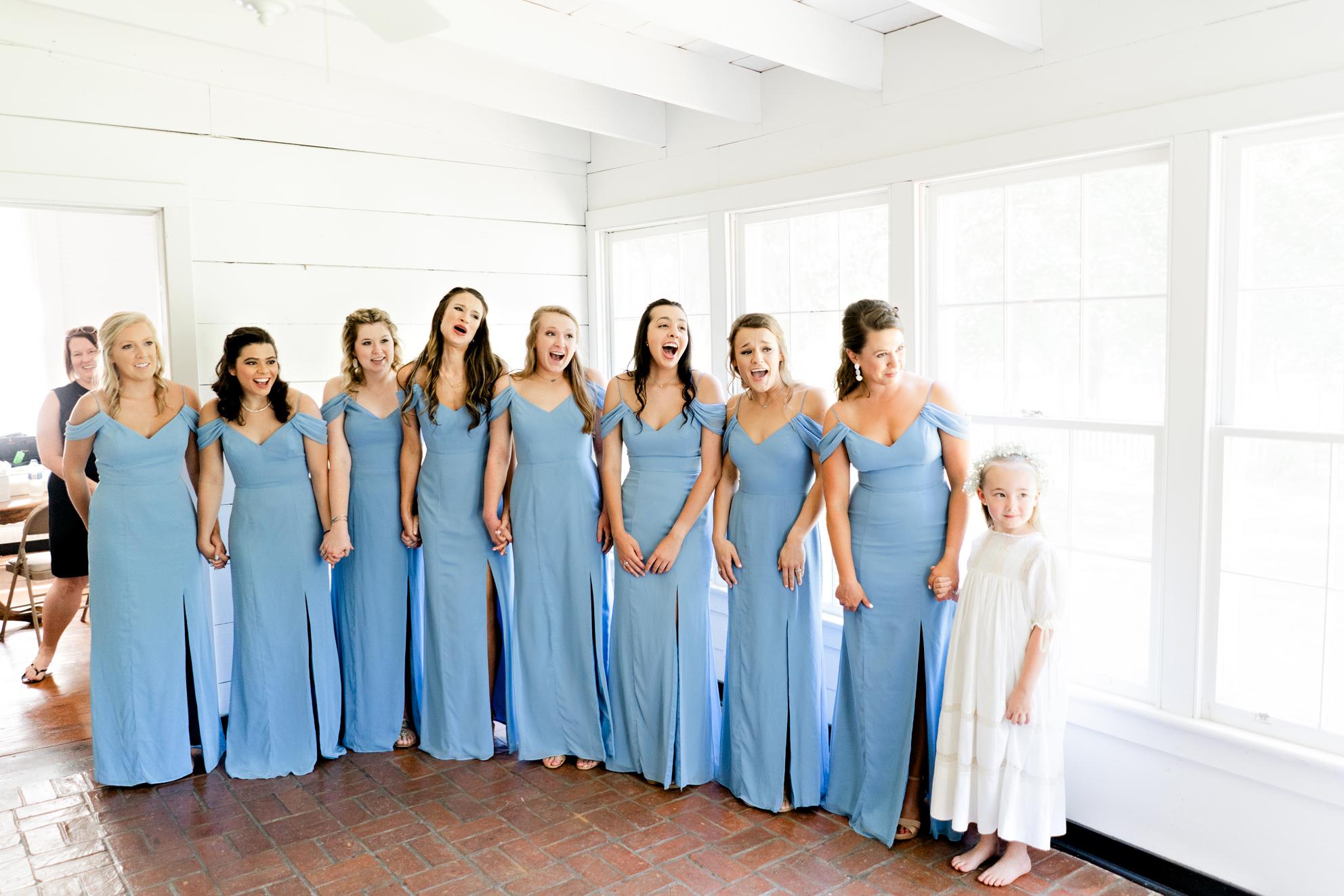 Alabama-Photographers-Nick-Drollette-Wedding-Photography-113.jpg
