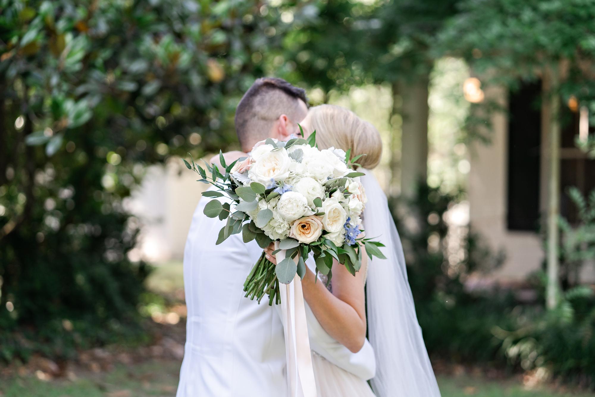 Alabama-Photographers-Nick-Drollette-Wedding-Photography-115.jpg